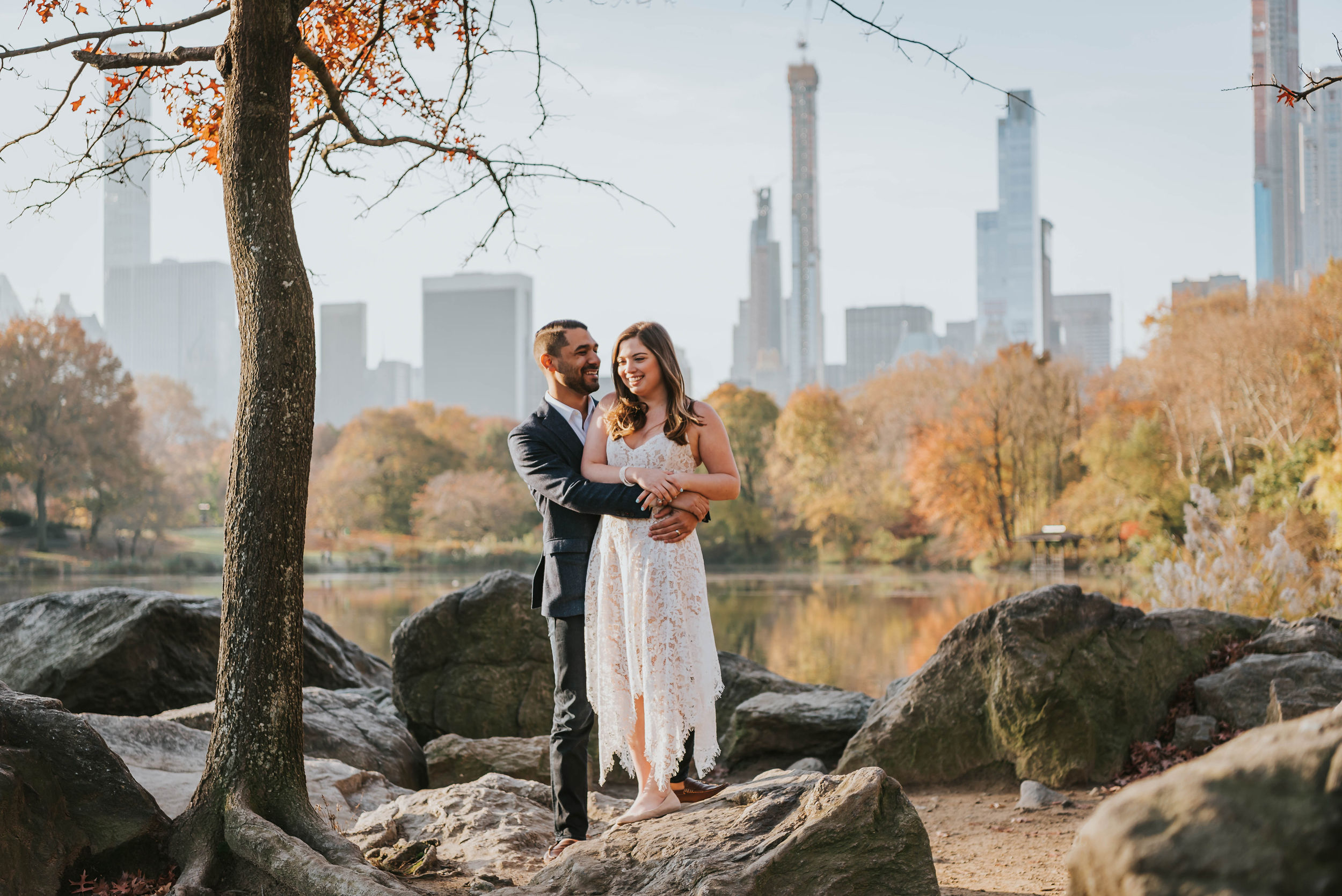Rebecca and Darryn - Central Park Elopement NYC Manhattan 09.jpg
