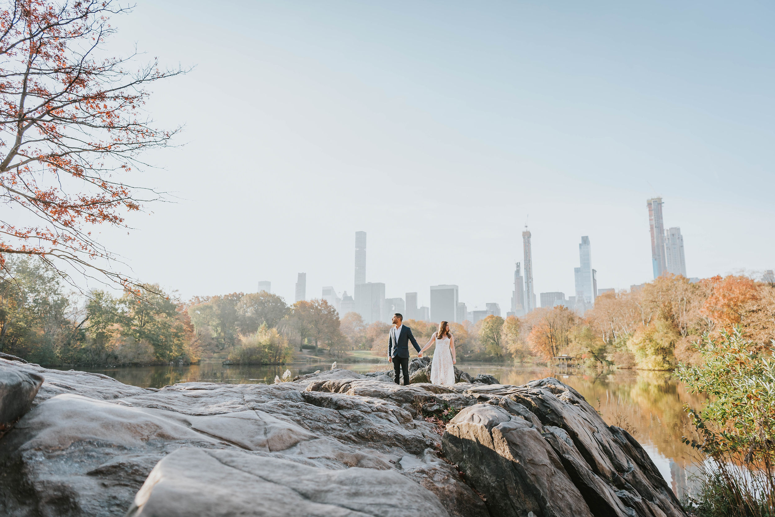 Rebecca and Darryn - Central Park Elopement NYC Manhattan 11.jpg