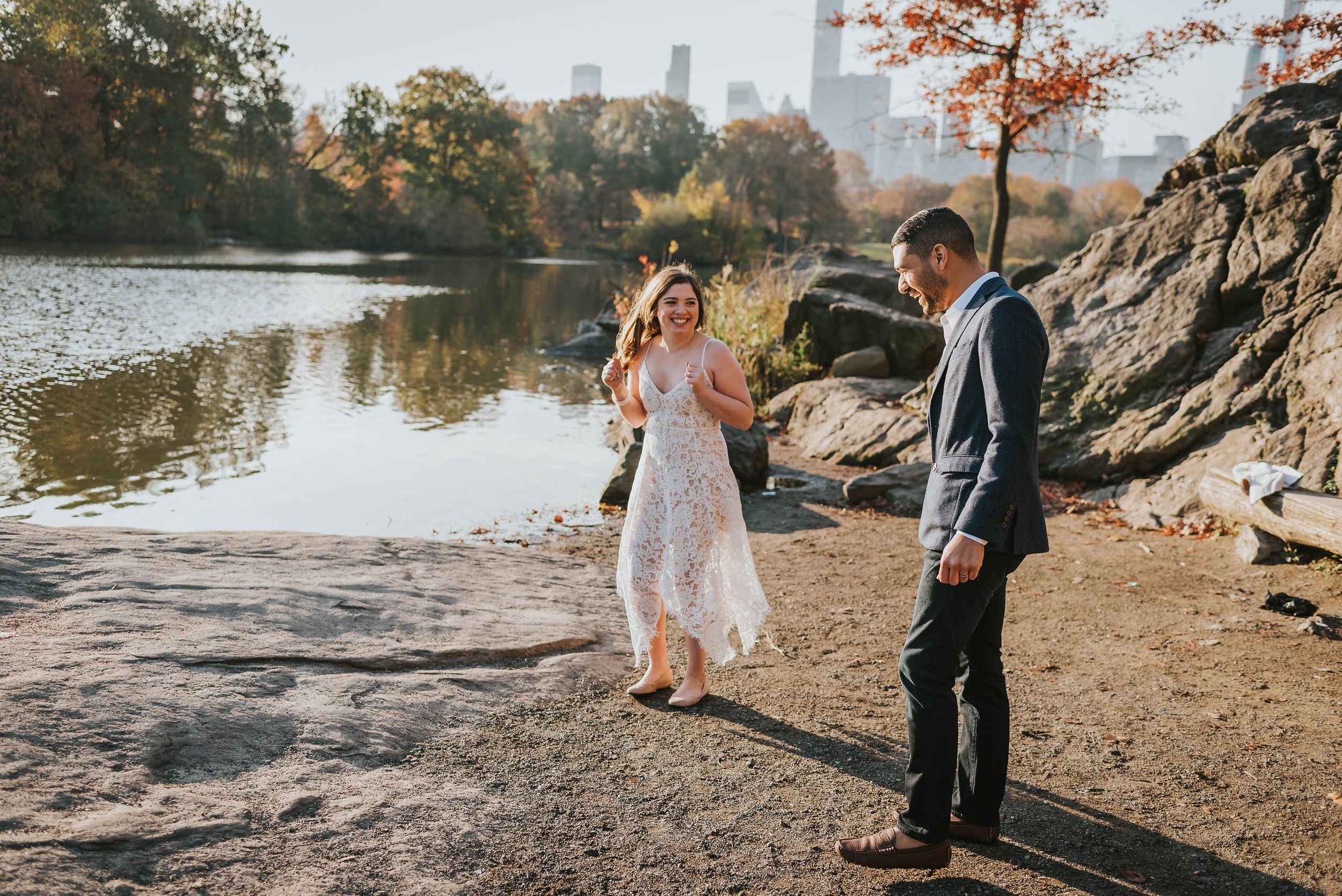 Rebecca and Darryn - Central Park Elopement NYC Manhattan 13.jpg