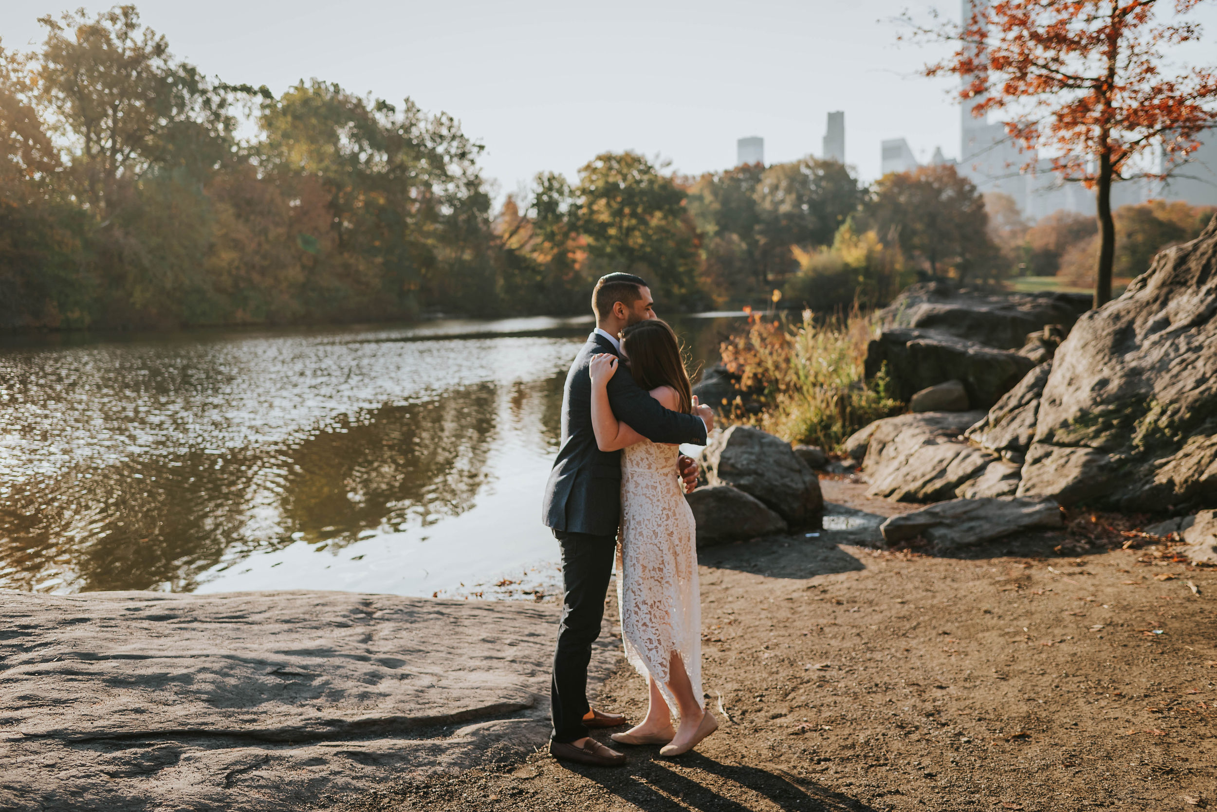 Rebecca and Darryn - Central Park Elopement NYC Manhattan 14.jpg