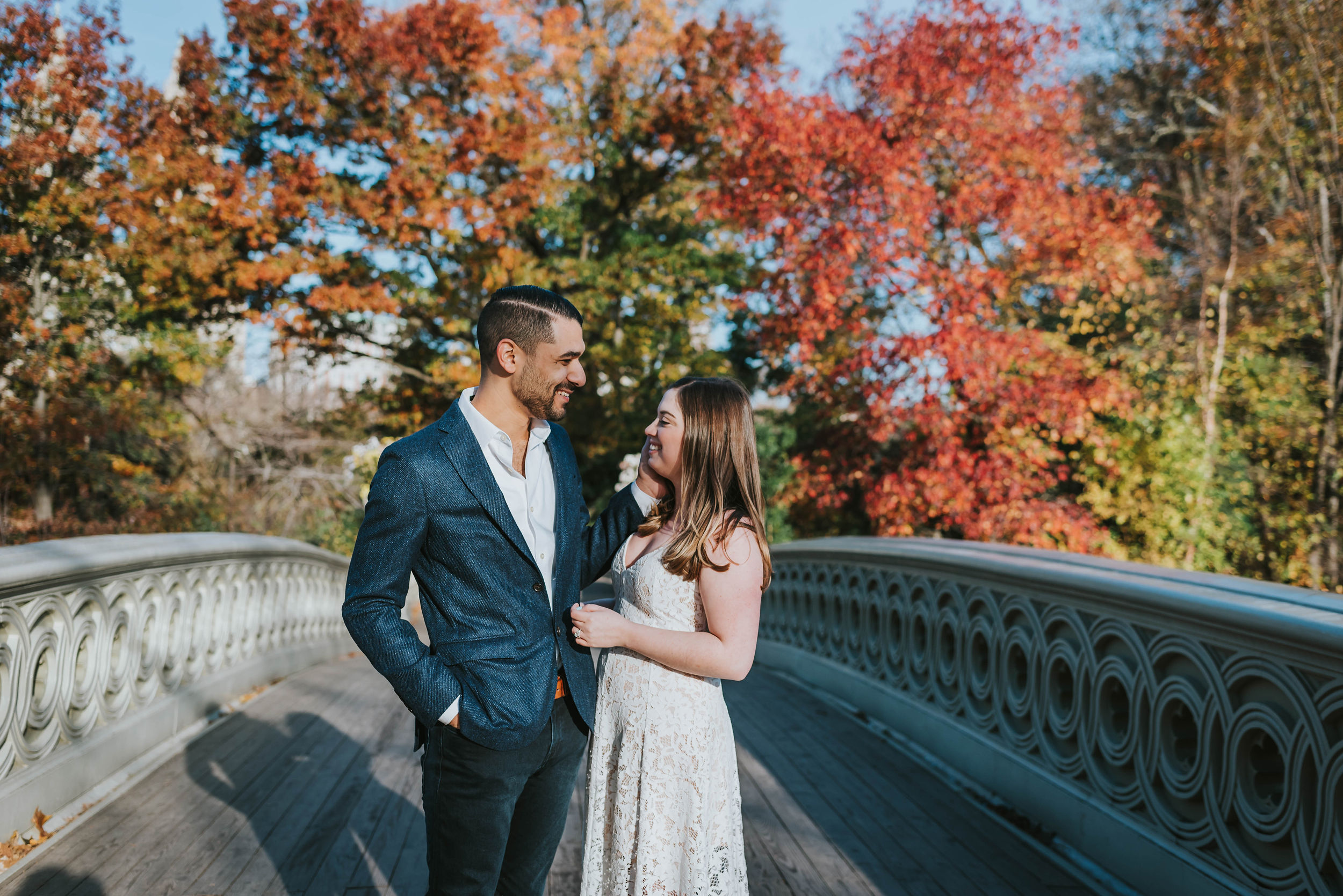 Rebecca and Darryn - Central Park Elopement NYC Manhattan 18.jpg