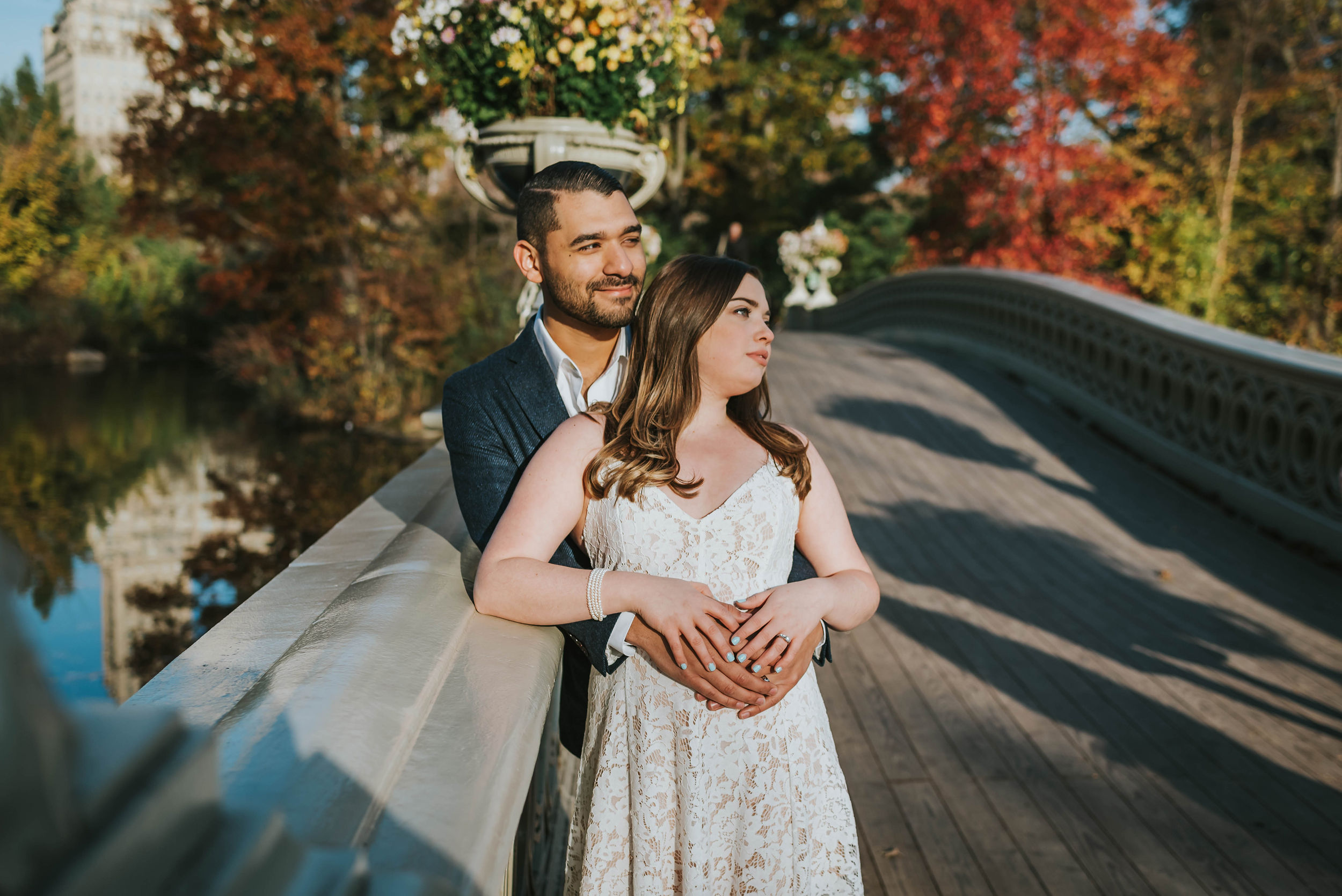 Rebecca and Darryn - Central Park Elopement NYC Manhattan 21.jpg
