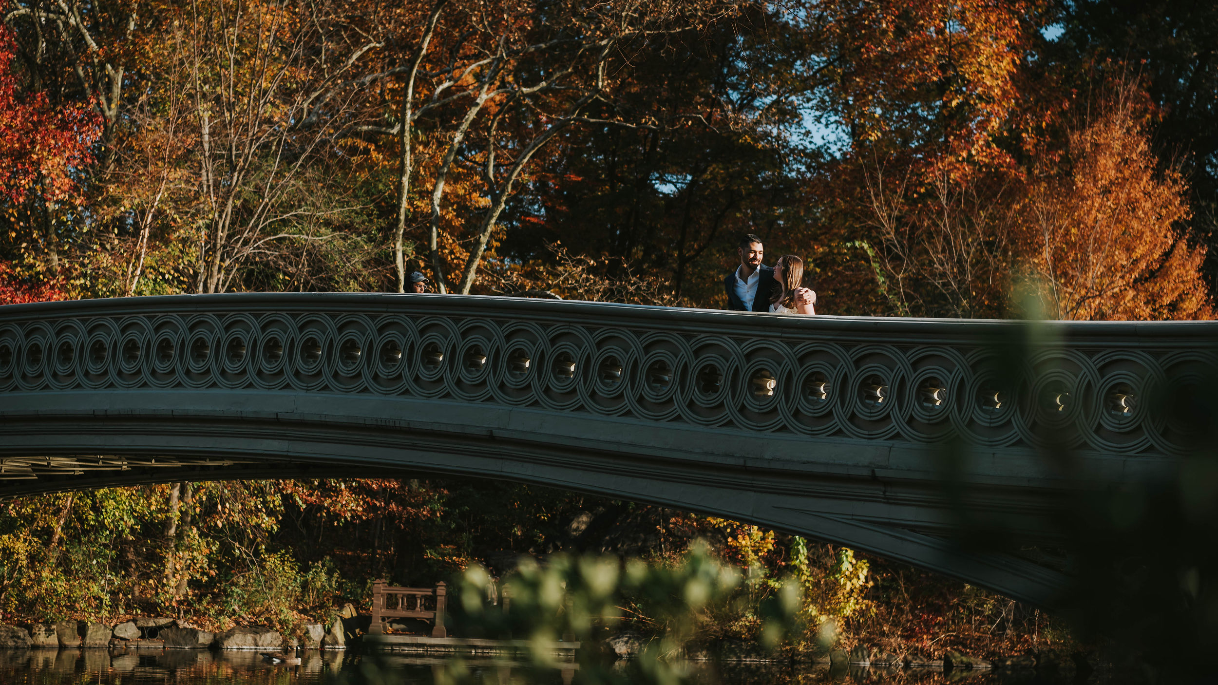 Rebecca and Darryn - Central Park Elopement NYC Manhattan 22.jpg
