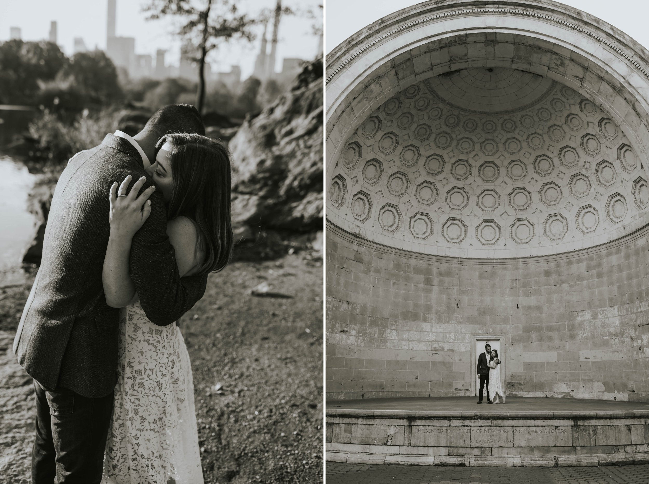 Rebecca and Darryn - Central Park Elopement NYC Manhattan 23.jpg