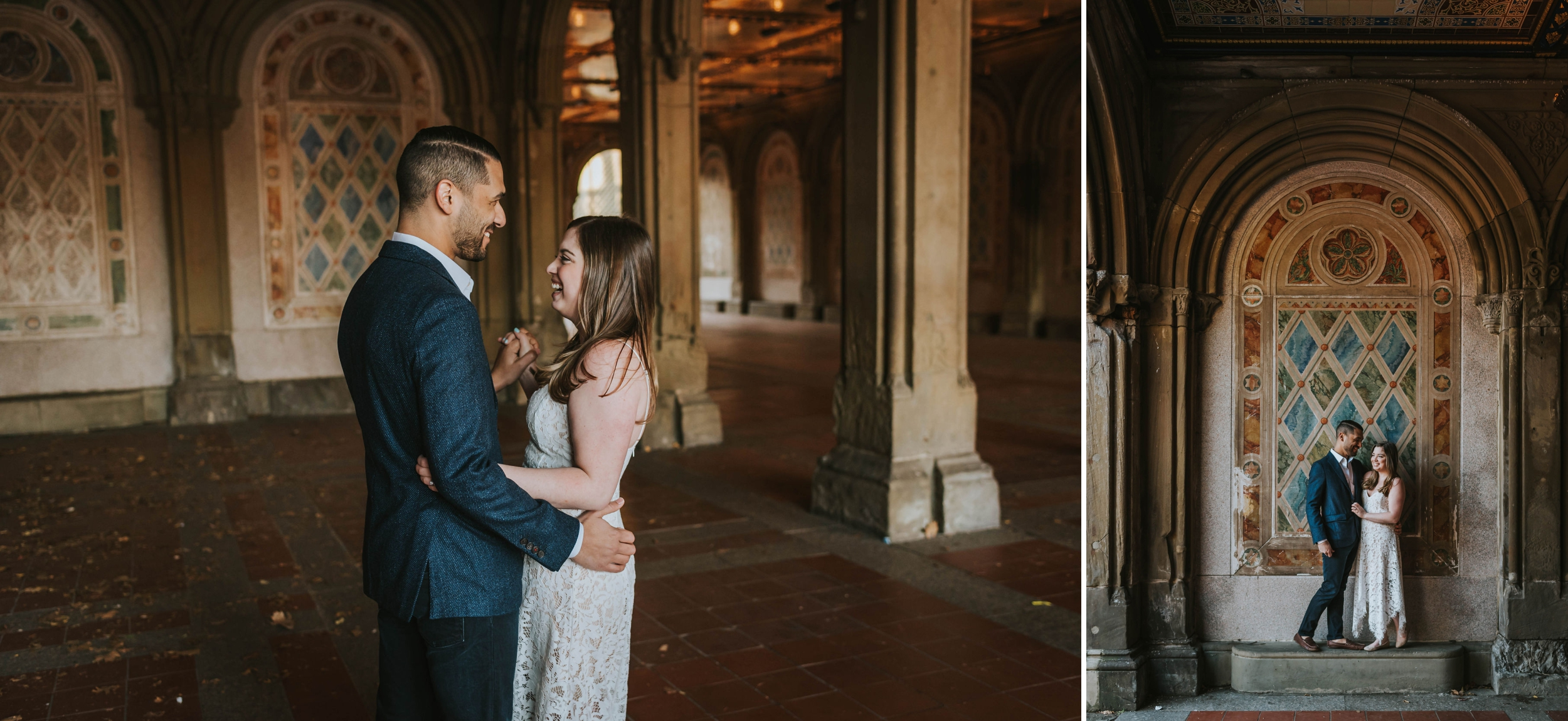 Rebecca and Darryn - Central Park Elopement NYC Manhattan 26.jpg