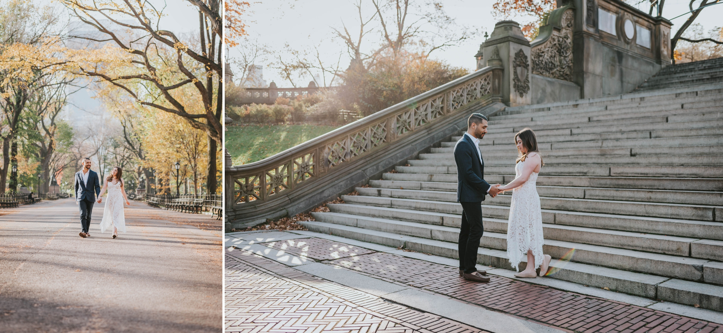 Rebecca and Darryn - Central Park Elopement NYC Manhattan 29.jpg