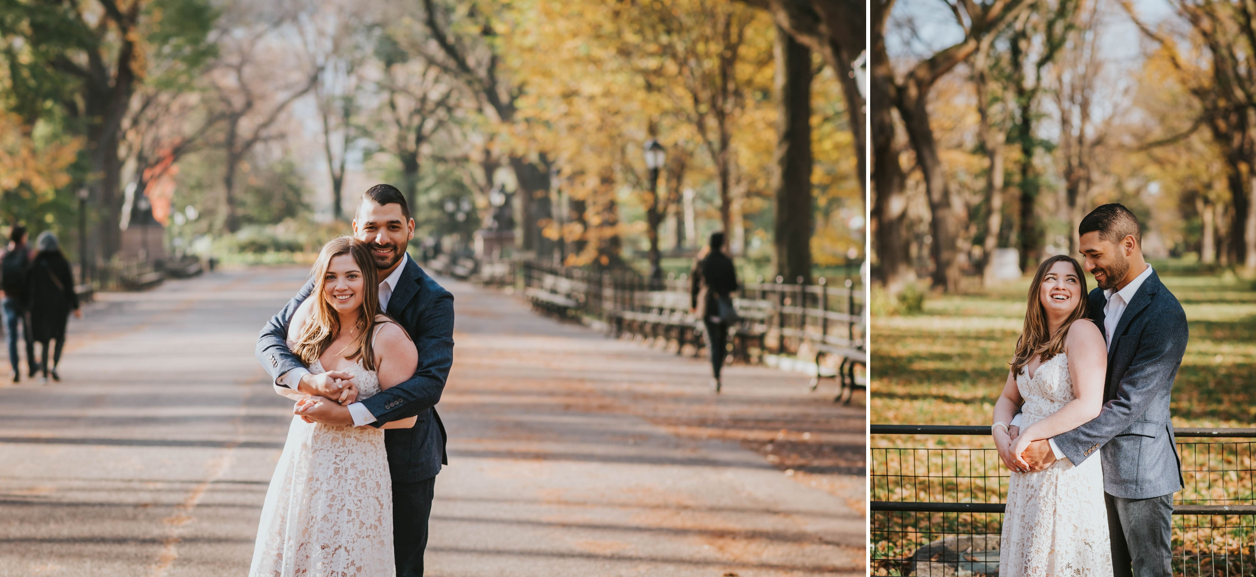 Rebecca and Darryn - Central Park Elopement NYC Manhattan 33.jpg