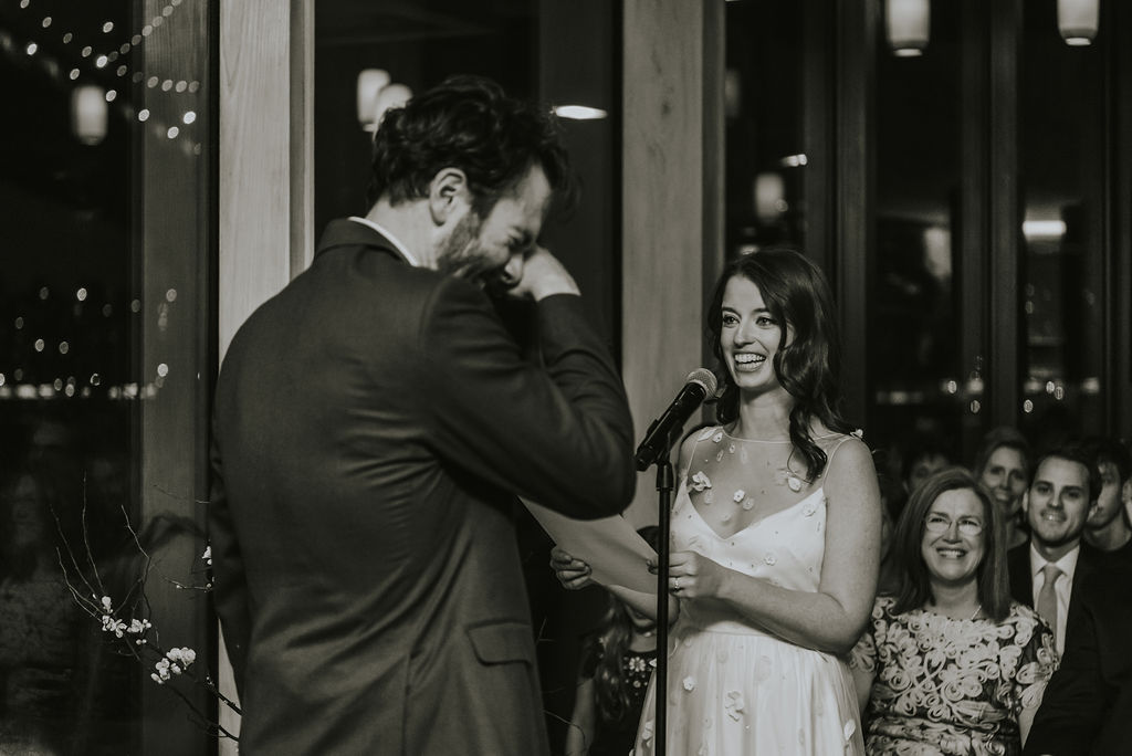 Kaitlyn & Luke Celestine Wedding Brooklyn (43).jpg