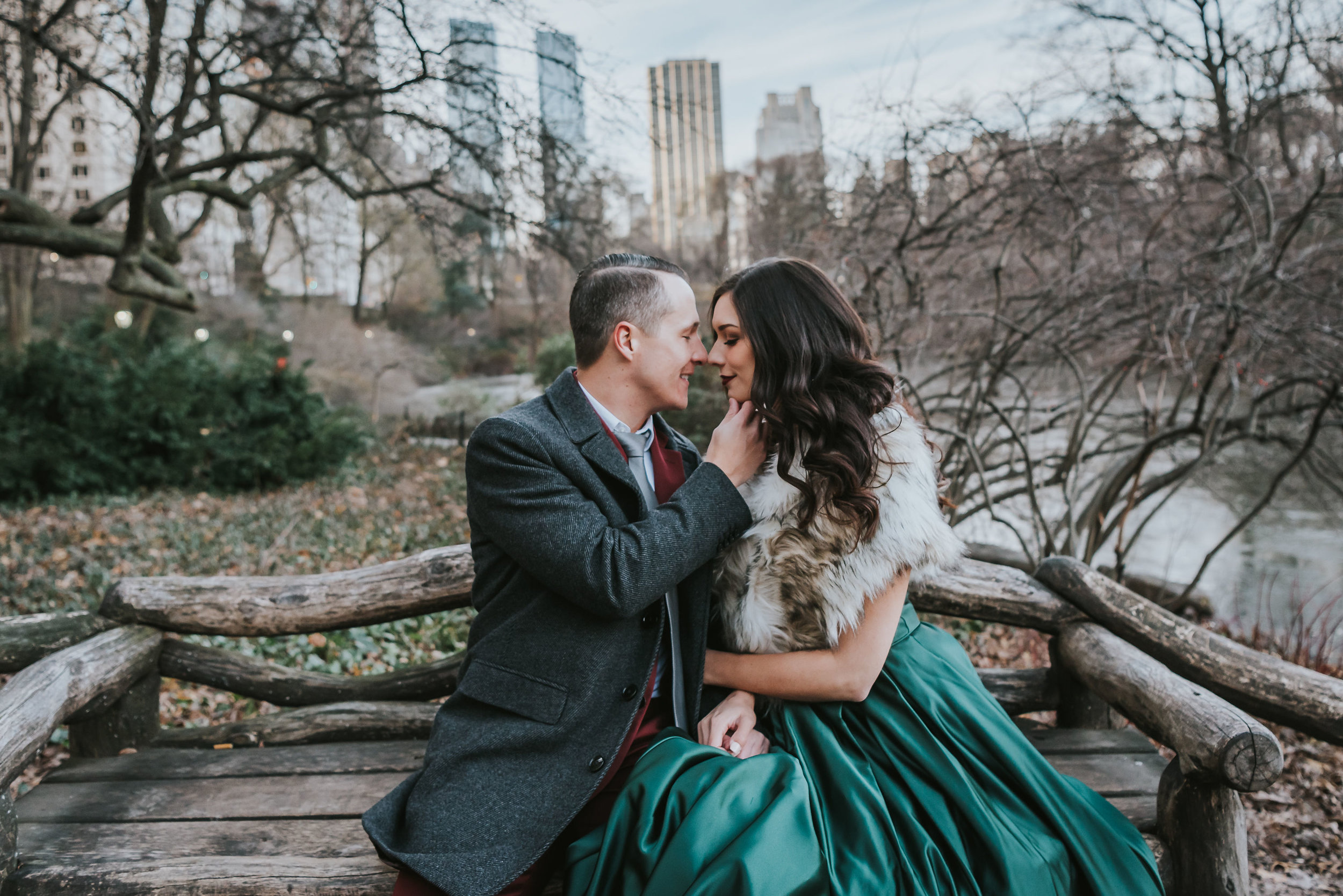 Jessica & Caleb Central Park Plaza Hotel Couples Session (11).jpg