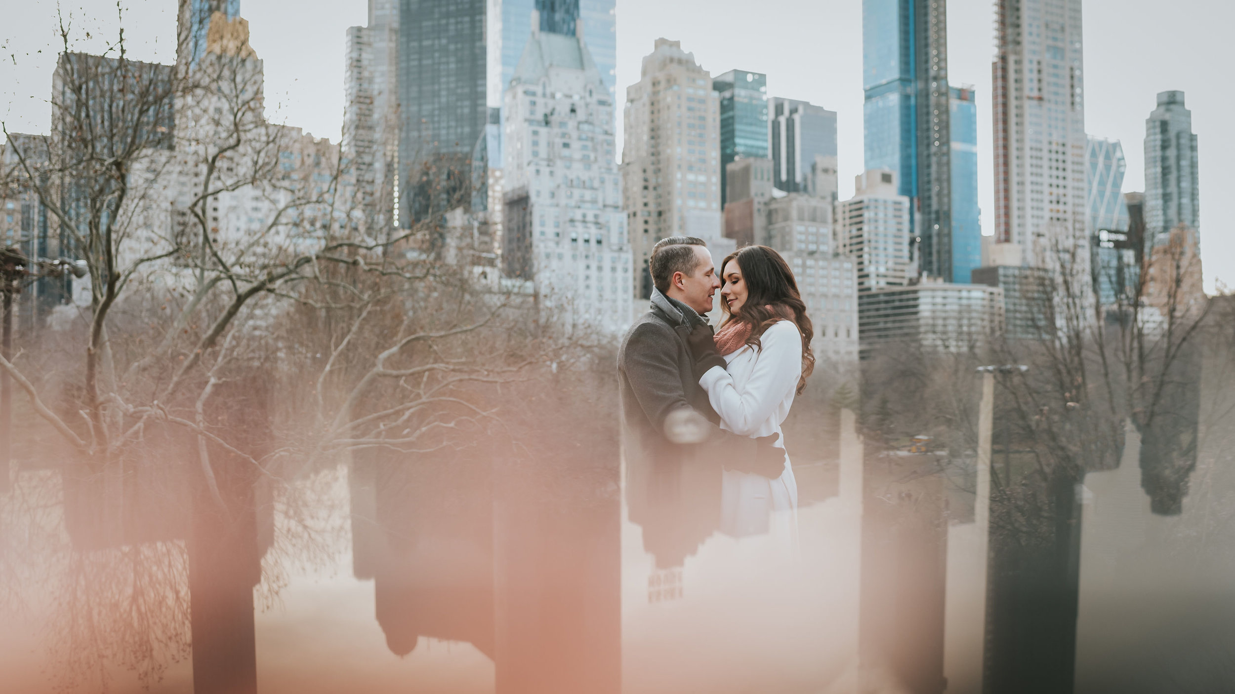 Jessica & Caleb Central Park Plaza Hotel Couples Session (14).jpg