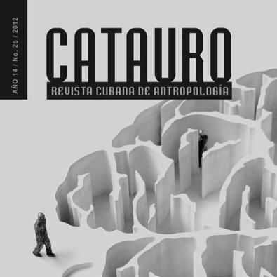 catauro.jpg