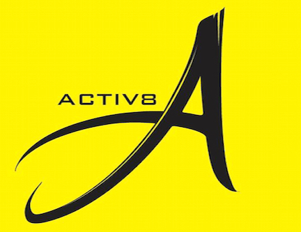 Actv8.jpg