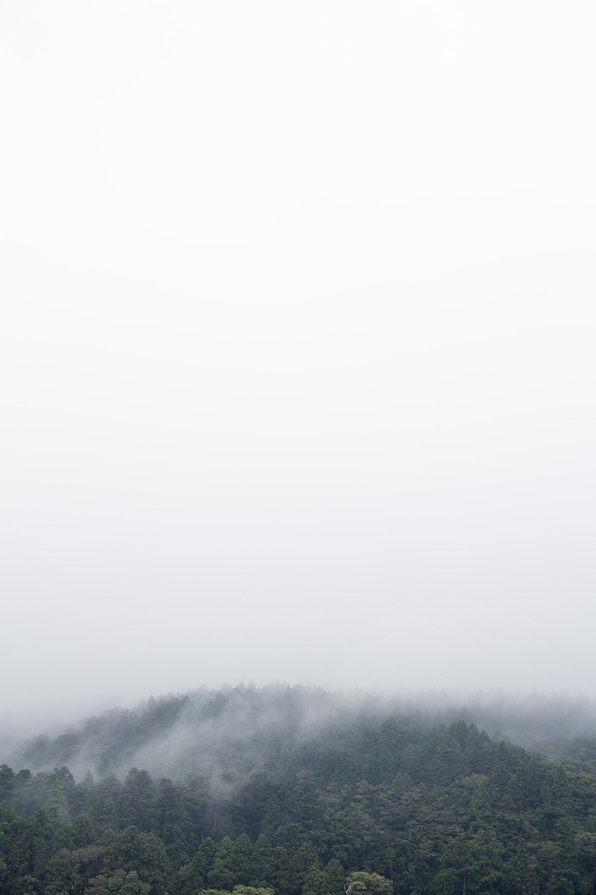 Hakone - Japan