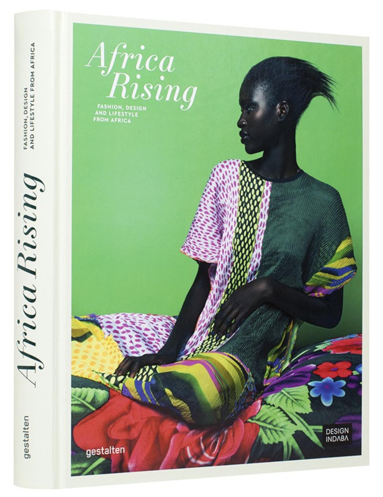 Gestalten_AfricaRising2.png