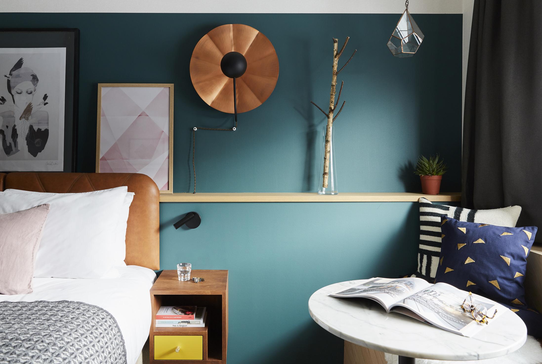 Bedroom 1_005.jpg