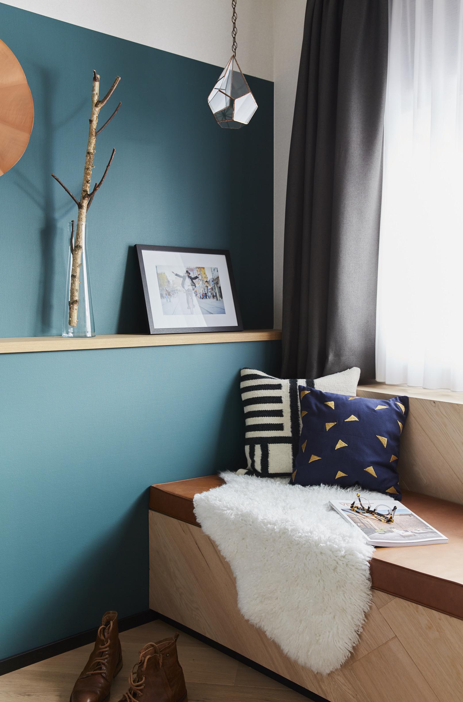 Bedroom1_007.jpg