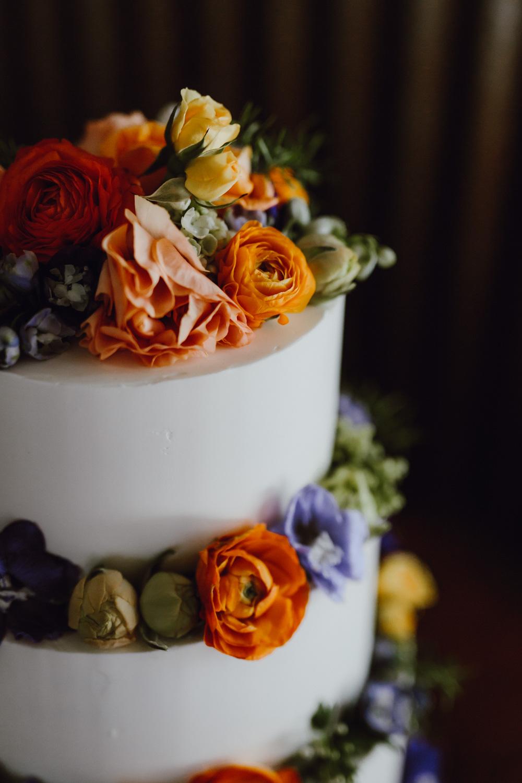 Portland_Wedding_Planner_Gorge_Crest_04.jpg
