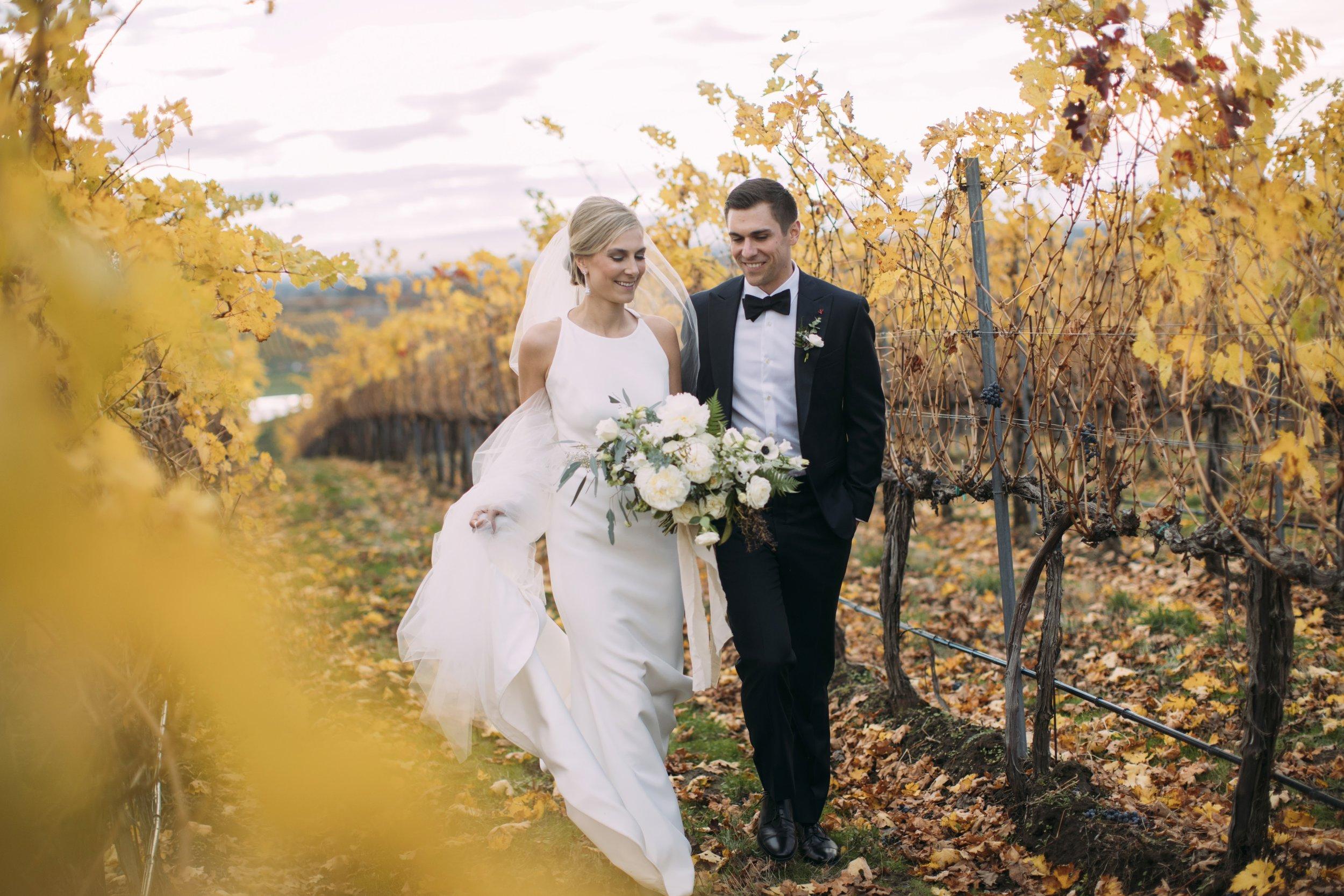 Portland_wedding_planner_walla_walla_01.jpg