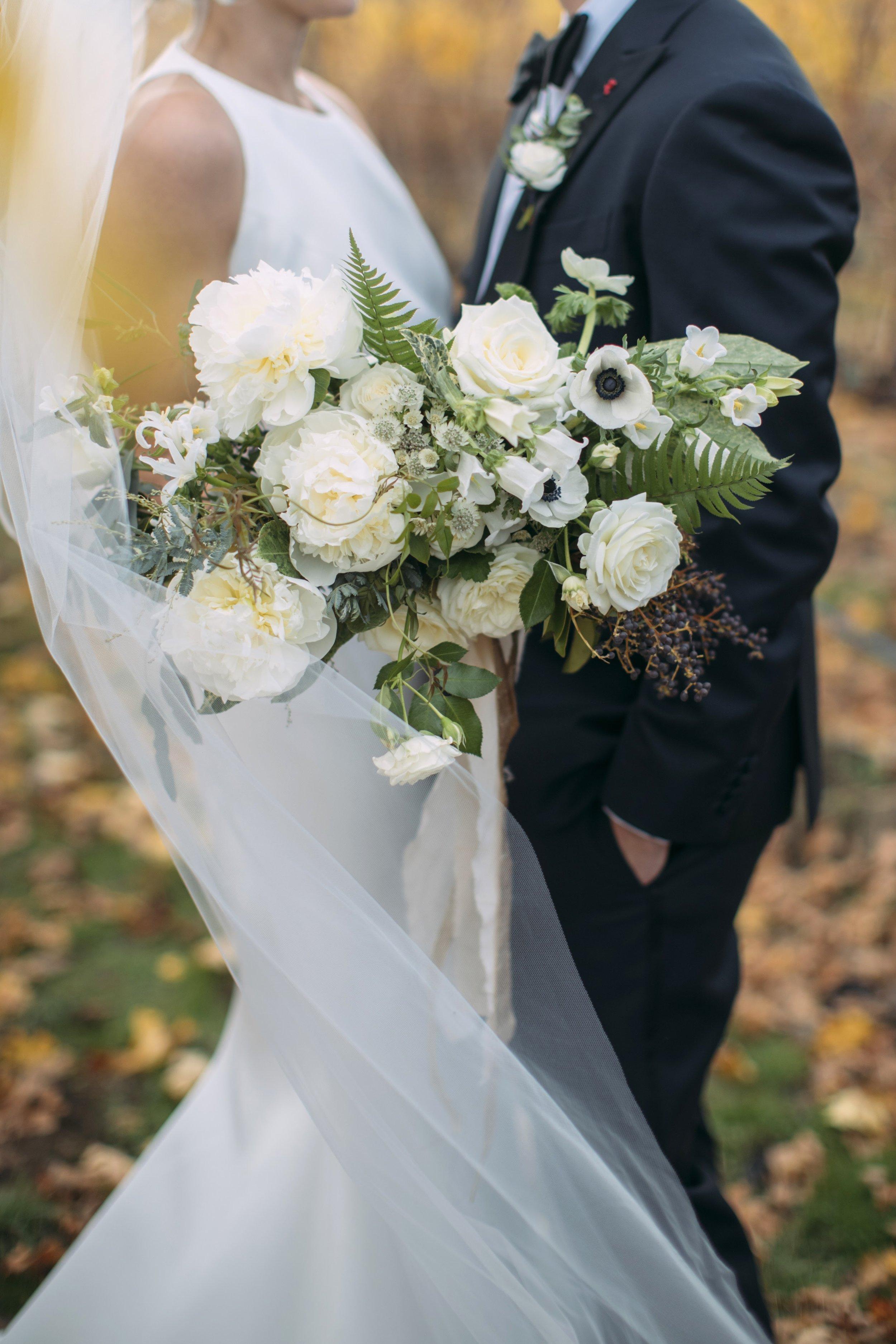 Portland_wedding_planner_walla_walla_03.jpg