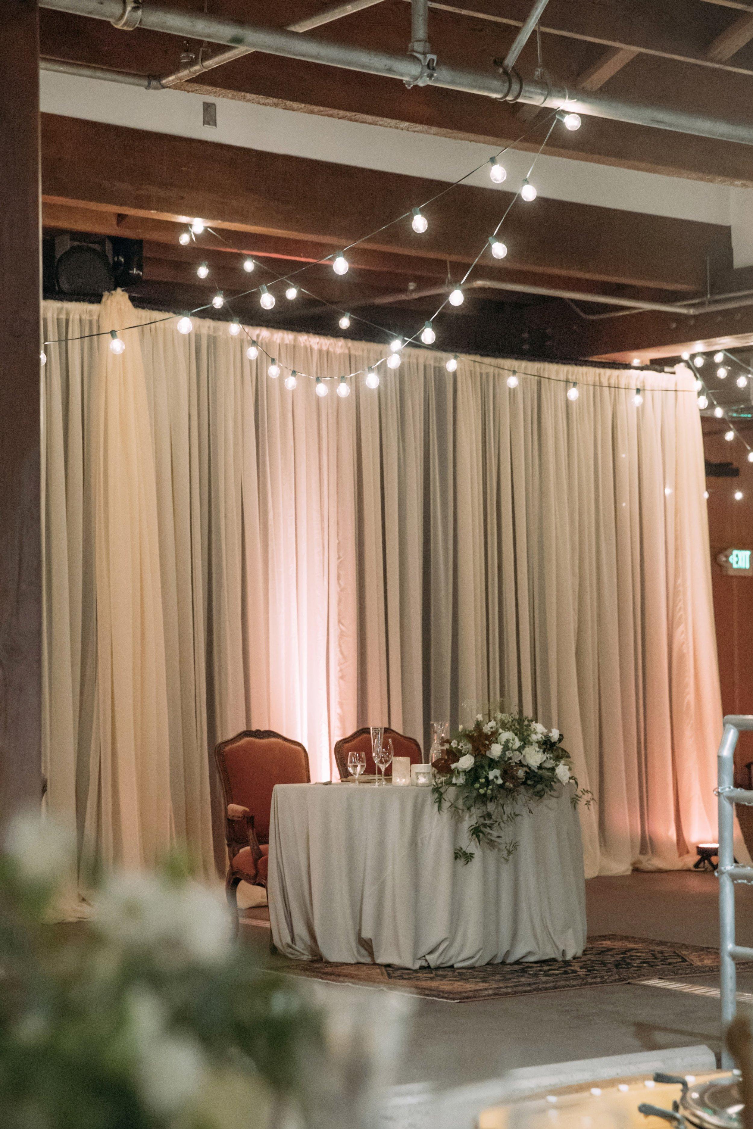 Portland_wedding_planner_walla_walla_07.jpg
