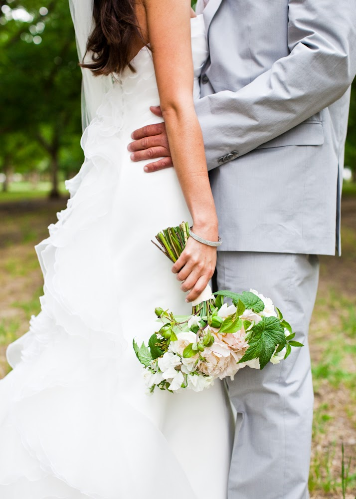 Portland_wedding_planner_02.jpg