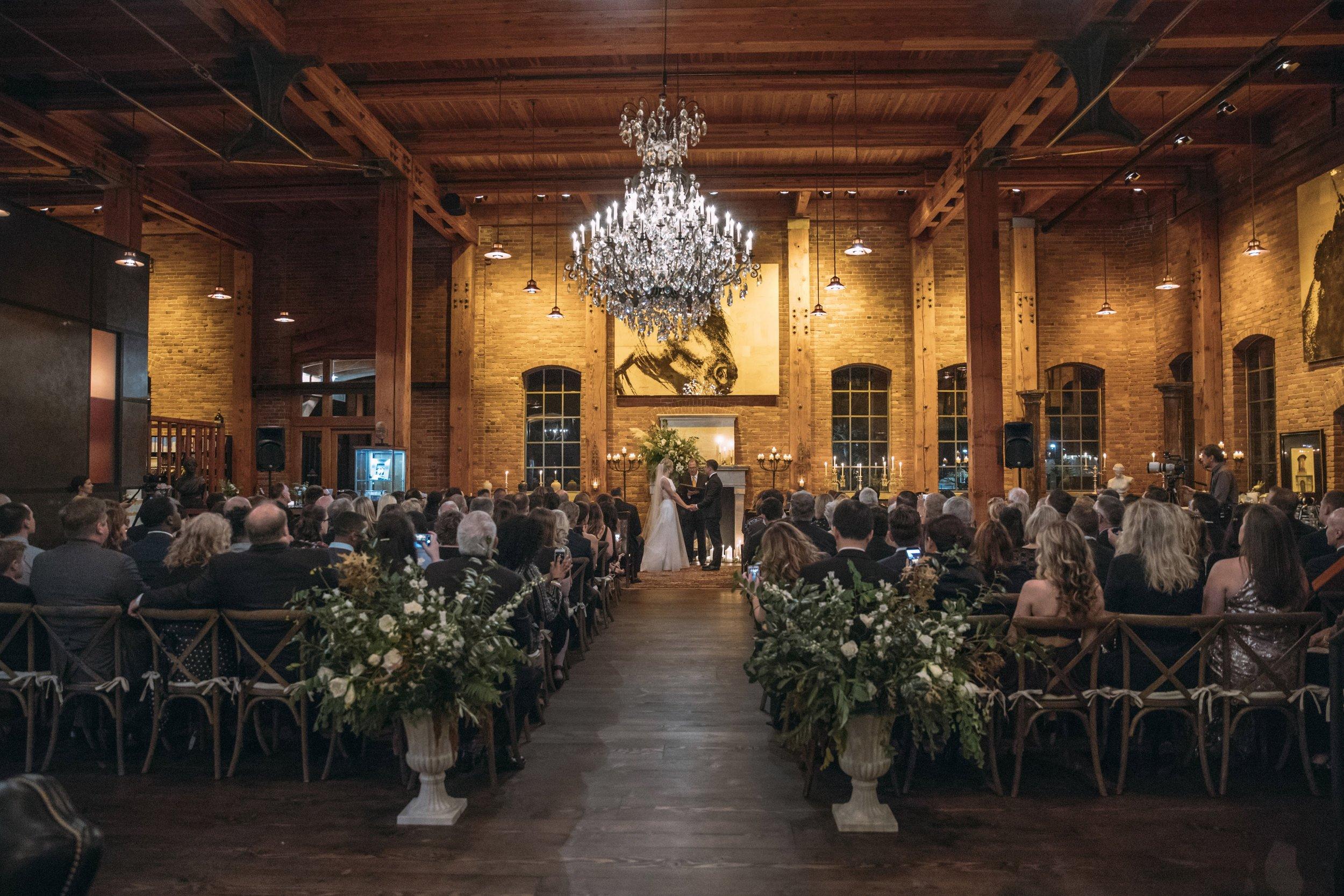 Portland_wedding_planner_walla_walla_05.jpg