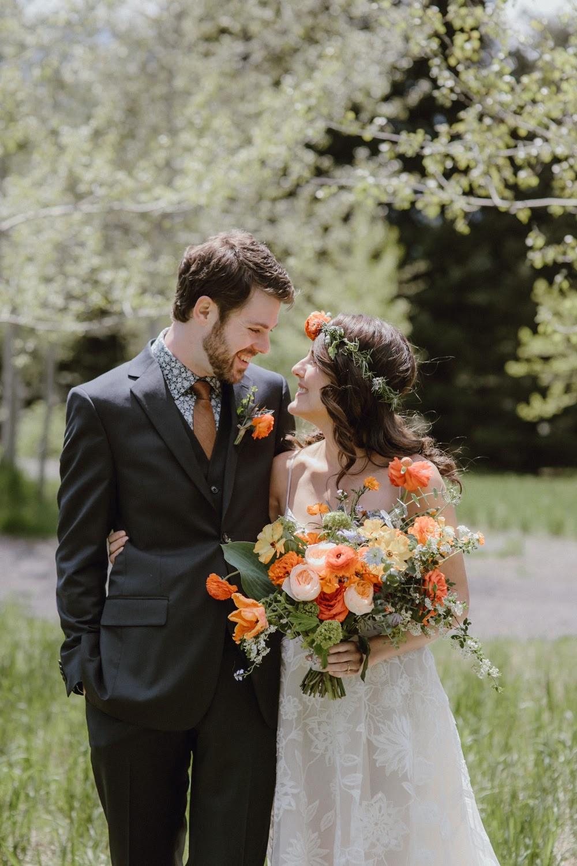 Portland_Wedding_Planner_Gorge_Crest_09.jpg