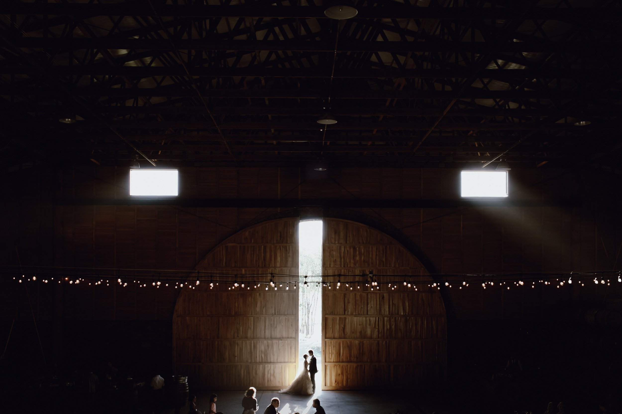 Portland_wedding_planner_Maysara_01.jpg