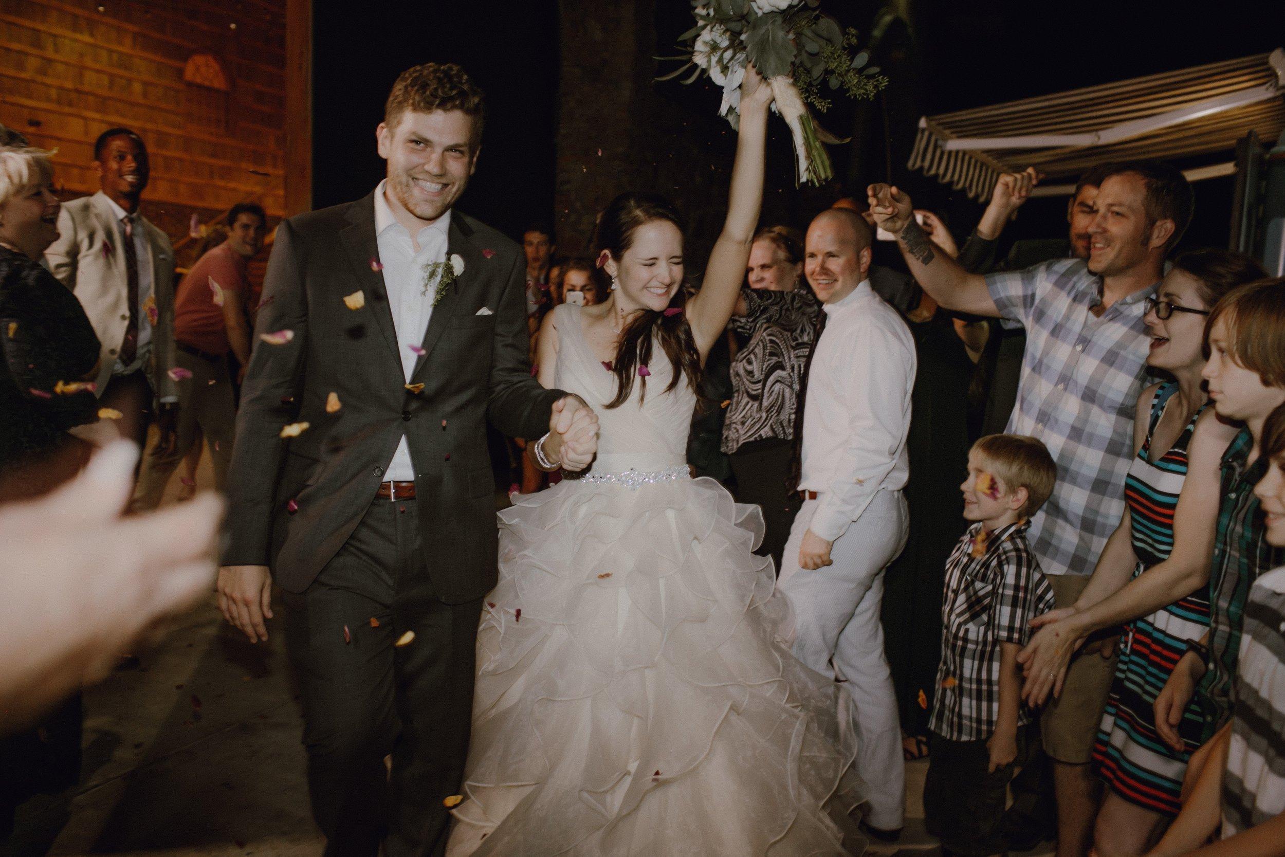 Portland_wedding_planner_Maysara_06.jpg