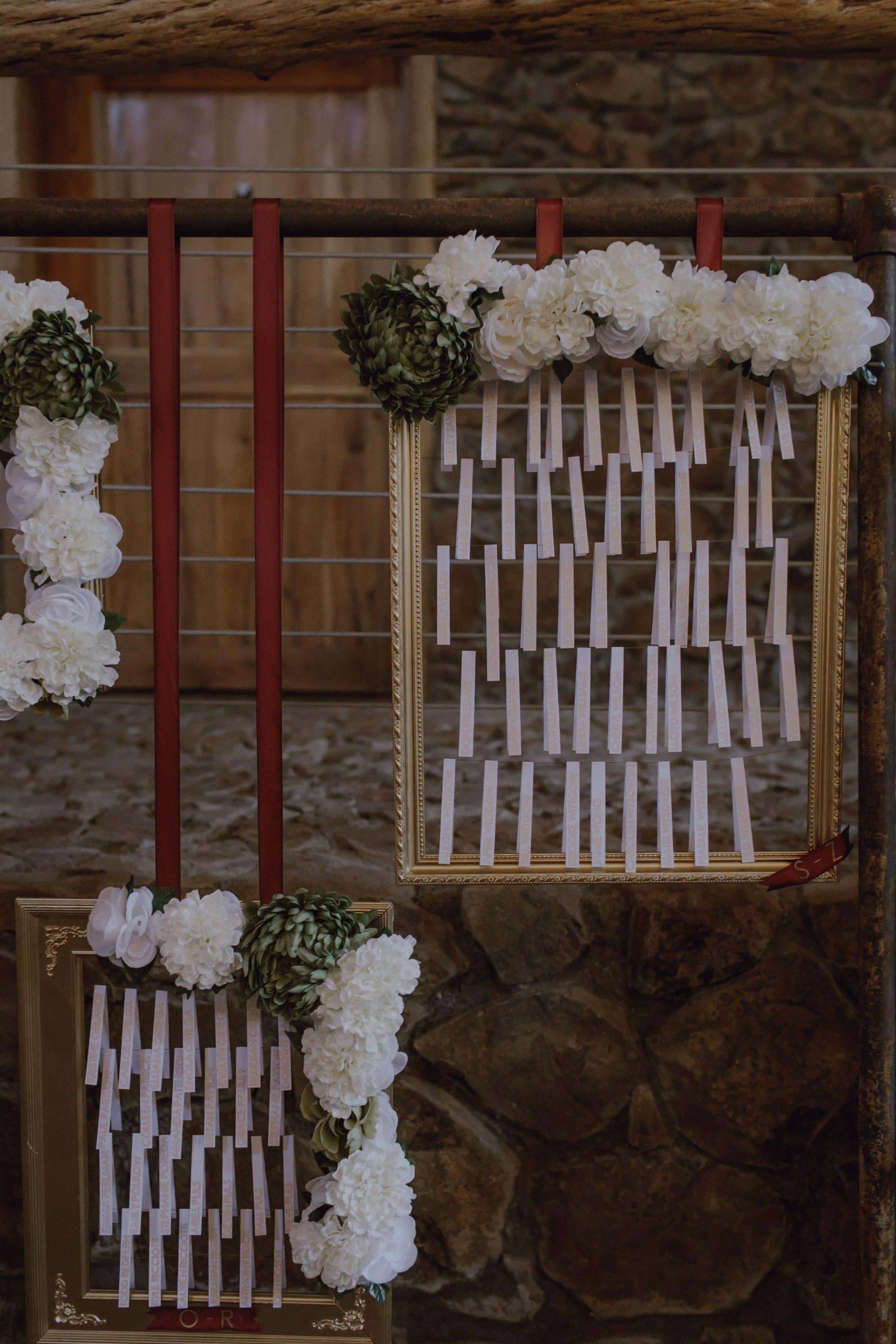 Portland_wedding_planner_Maysara_09.jpg