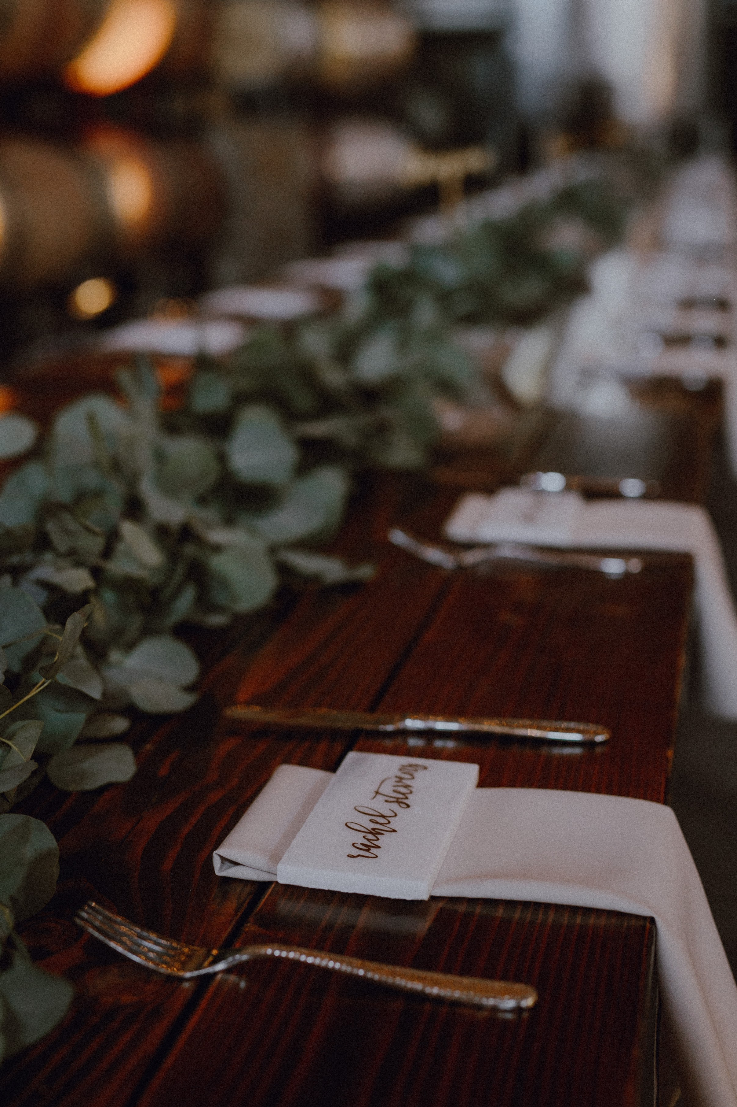 Portland_wedding_planner_Maysara_07.jpg