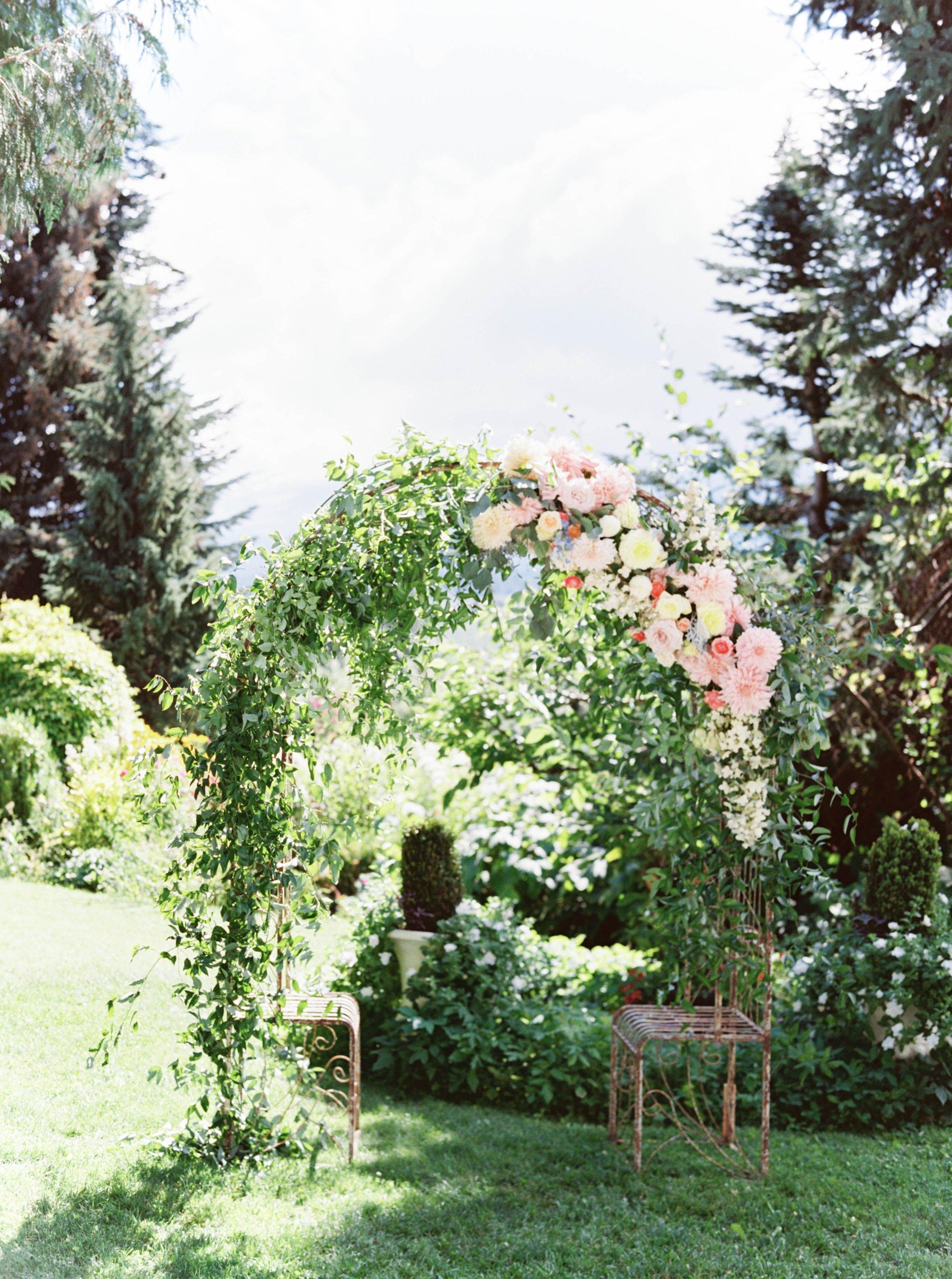 Portland_wedding_planner_Mt._Hood_Organic_Farms_04.jpg