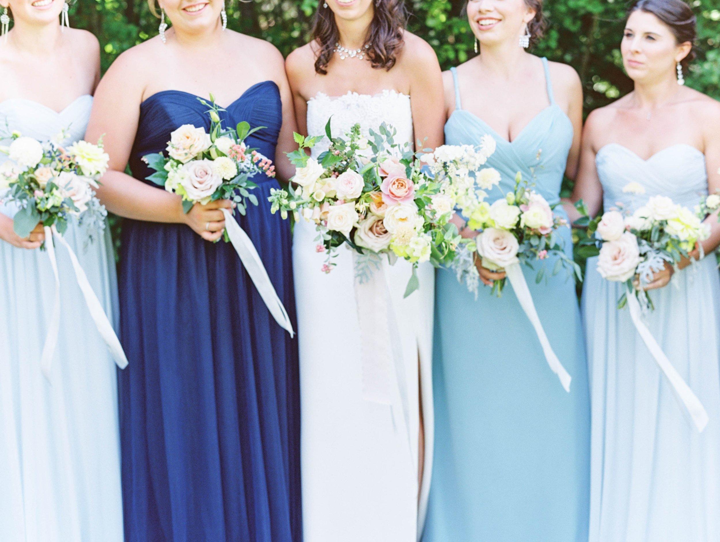 Portland_wedding_planner_Mt._Hood_Organic_Farms_05.jpg