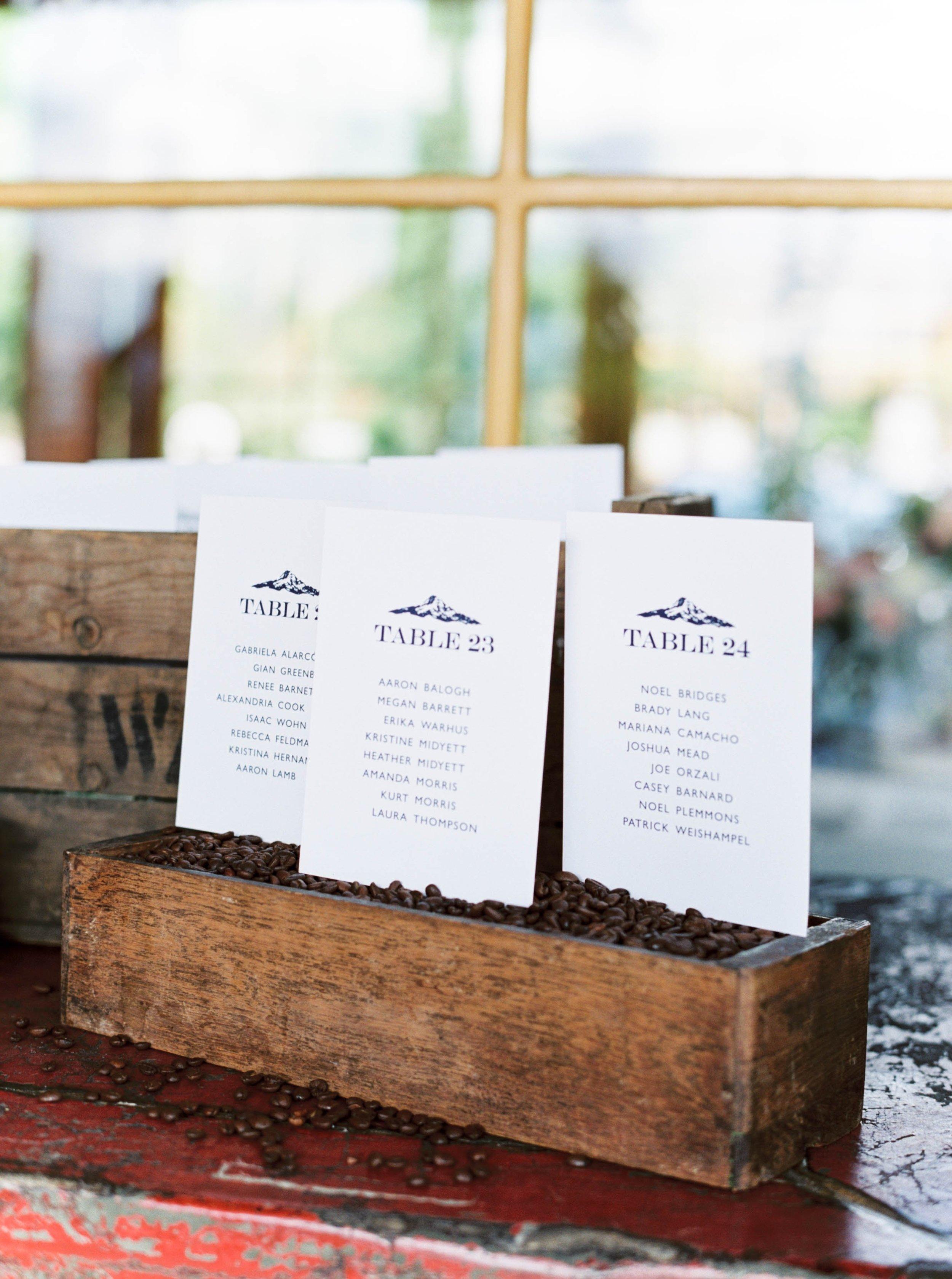 Portland_wedding_planner_Mt._Hood_Organic_Farms_07.jpg