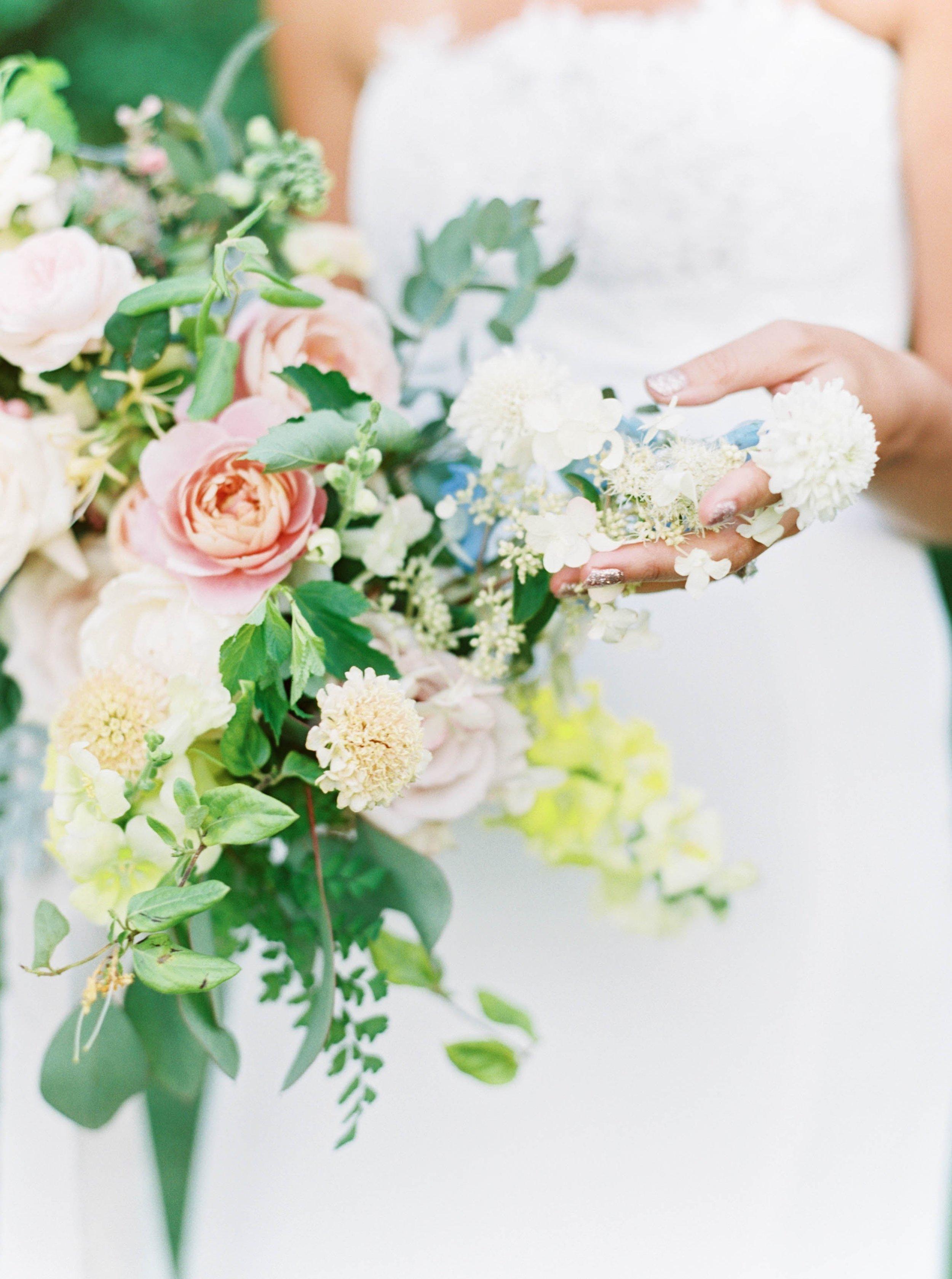 Portland_wedding_planner_Mt._Hood_Organic_Farms_02.jpg