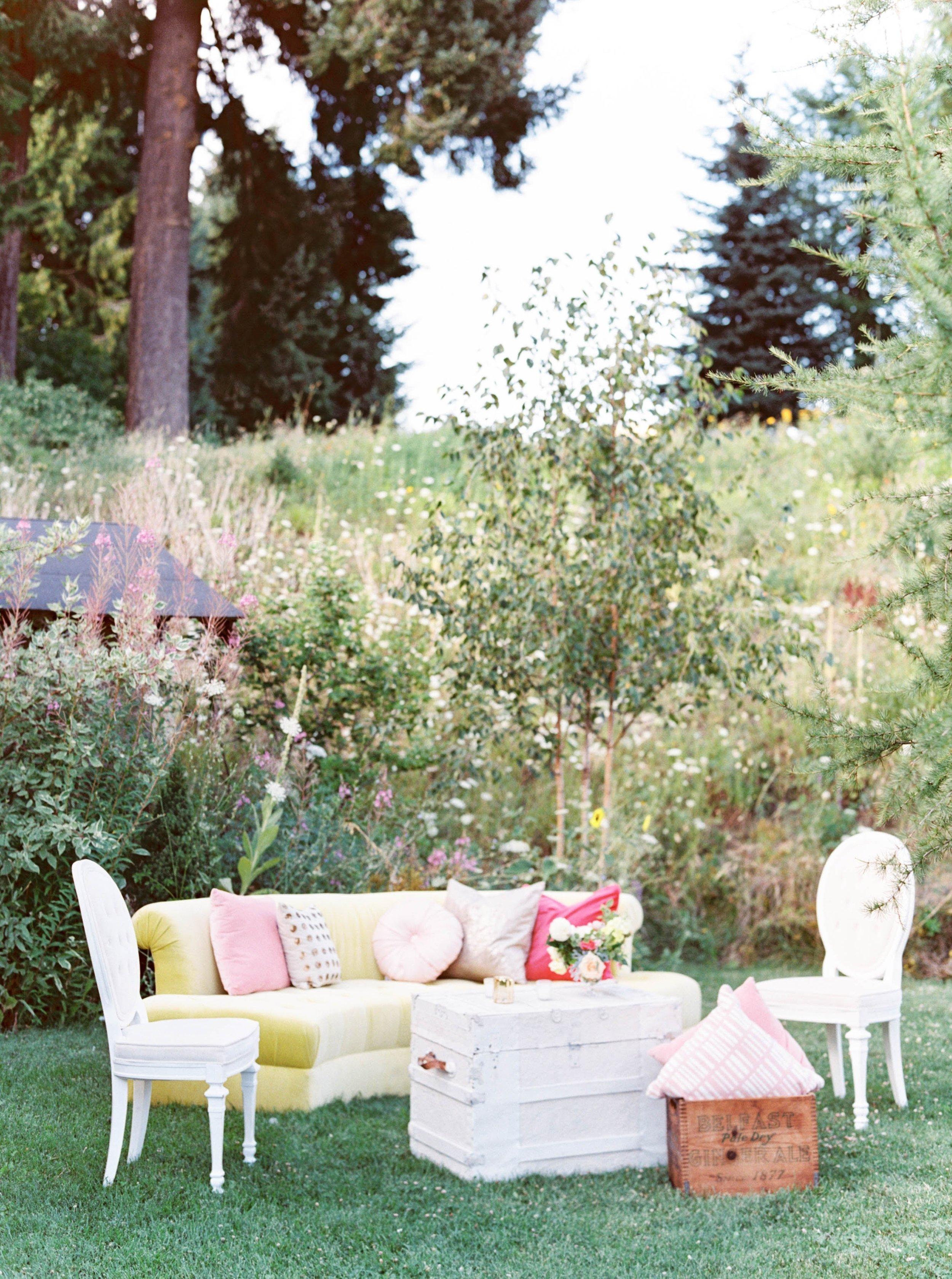Portland_wedding_planner_Mt._Hood_Organic_Farms_06.jpg