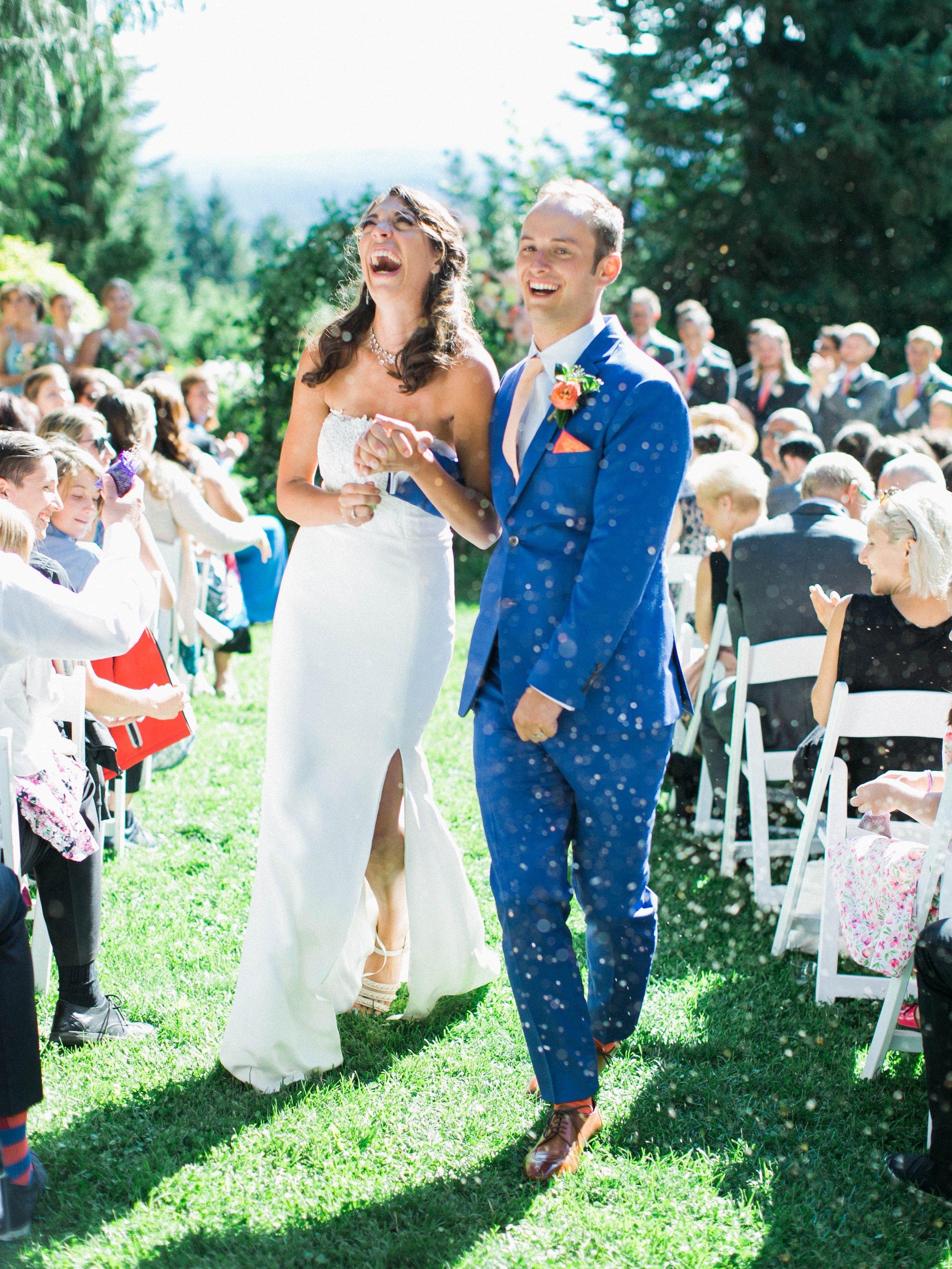 Portland_wedding_planner_Mt._Hood_Organic_Farms_01.jpg