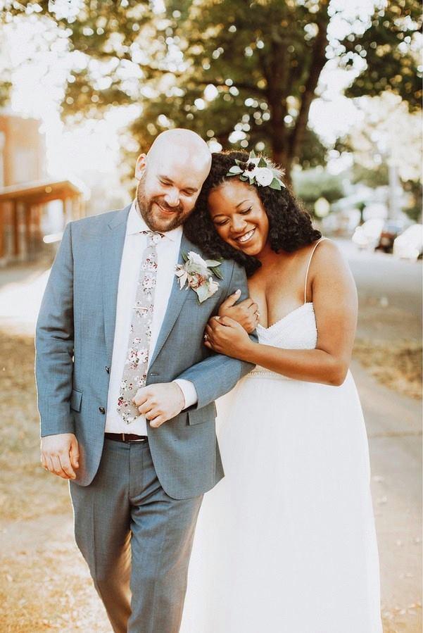Portland_wedding_planner_The_Collony_PDX_01.jpg