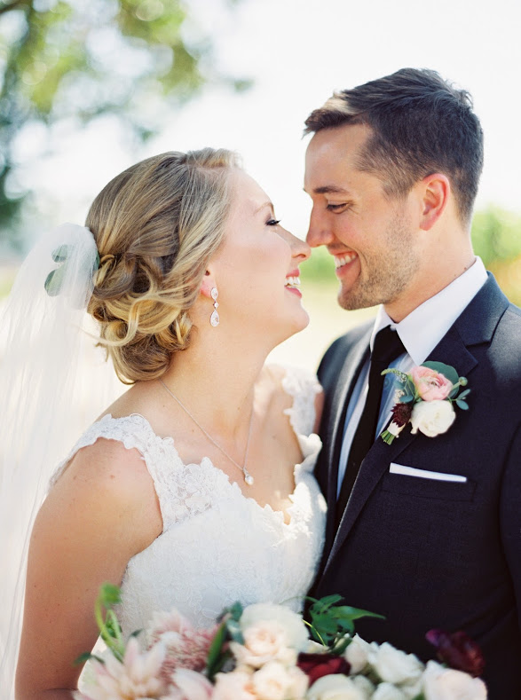Portland_wedding_planner_Zenith_vineyard_03.jpg