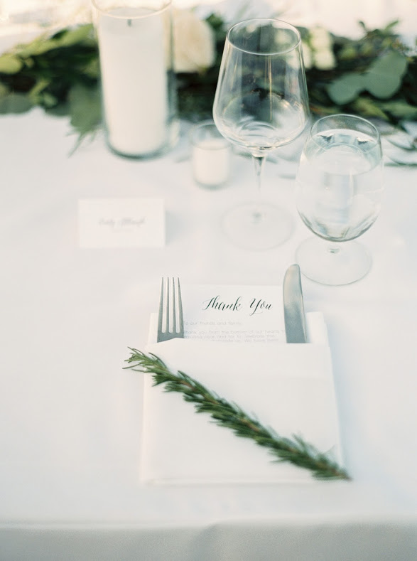 Portland_wedding_planner_Zenith_vineyard_08.jpg