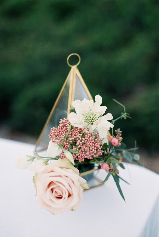 Portland_wedding_planner_Zenith_vineyard_07.jpg