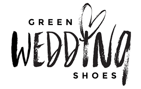 Portland-Wedding-Featured-on-Green-Wedding-Shoes