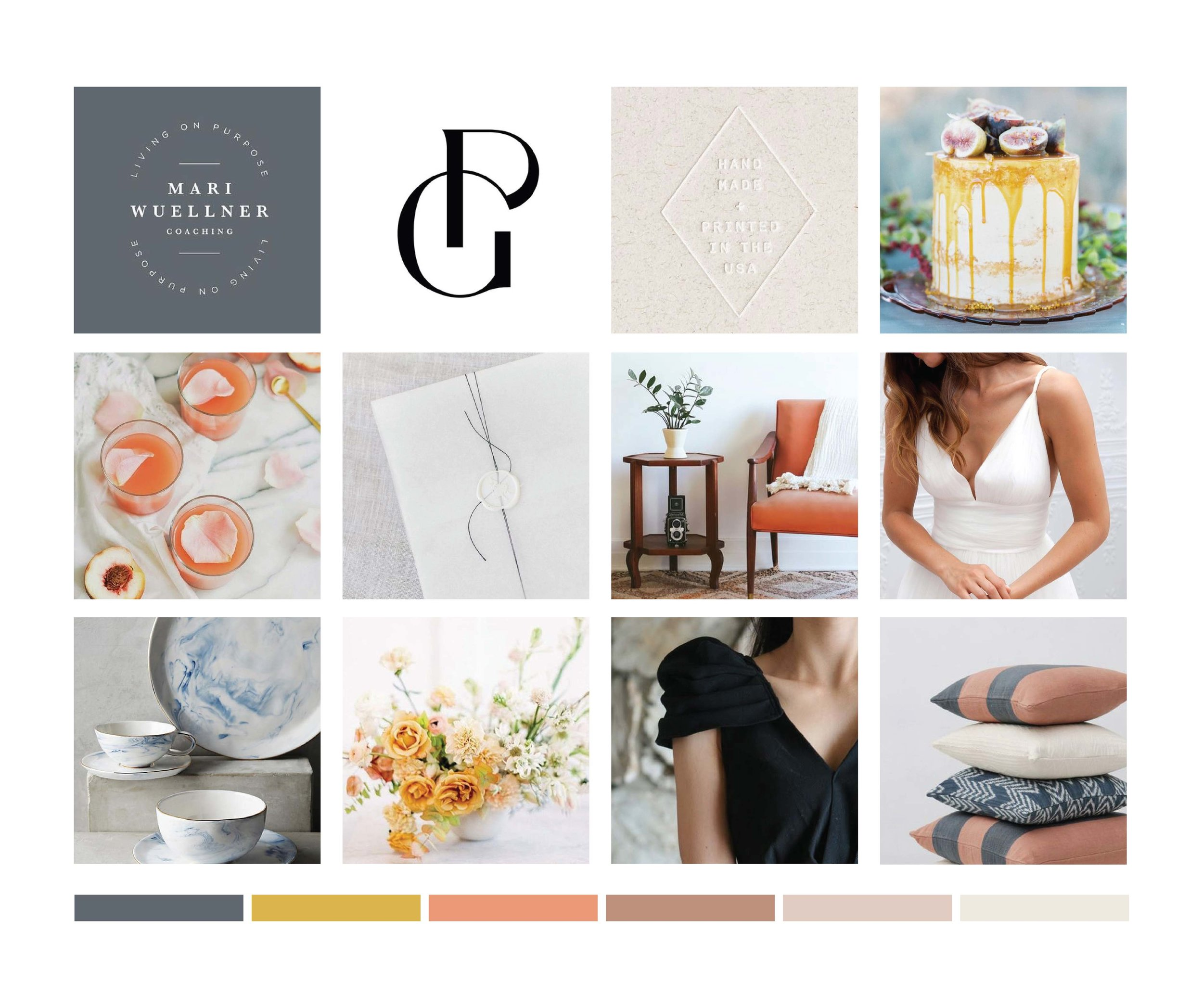 Design-portland-wedding-planner.png