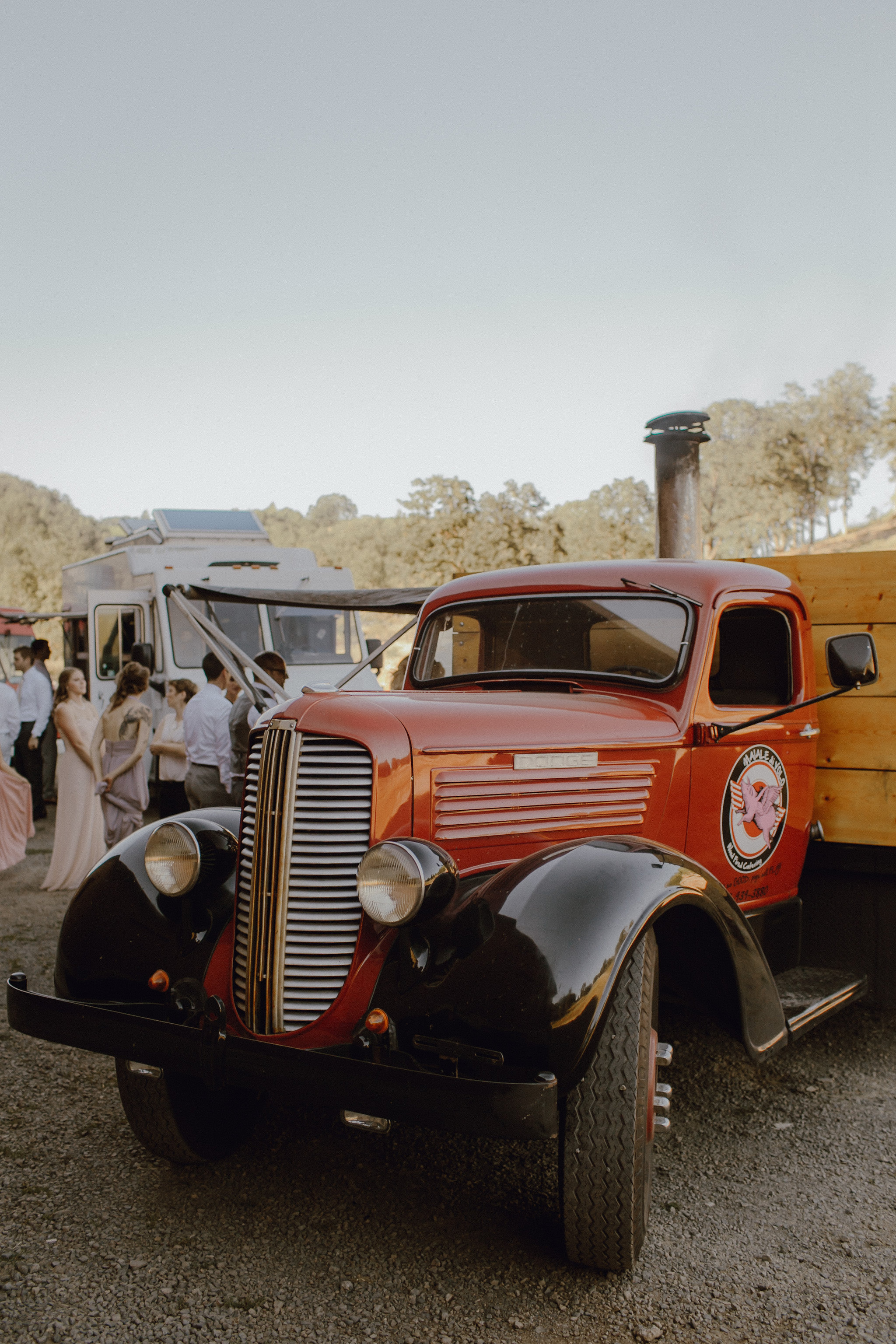 food truck wedding-04
