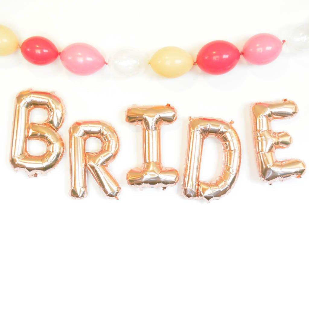 Bride Balloon.jpg