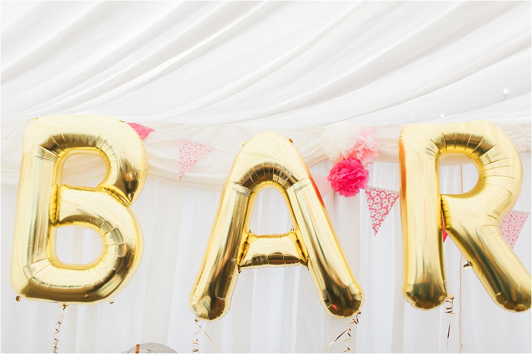 Bar Balloon Photo.jpg