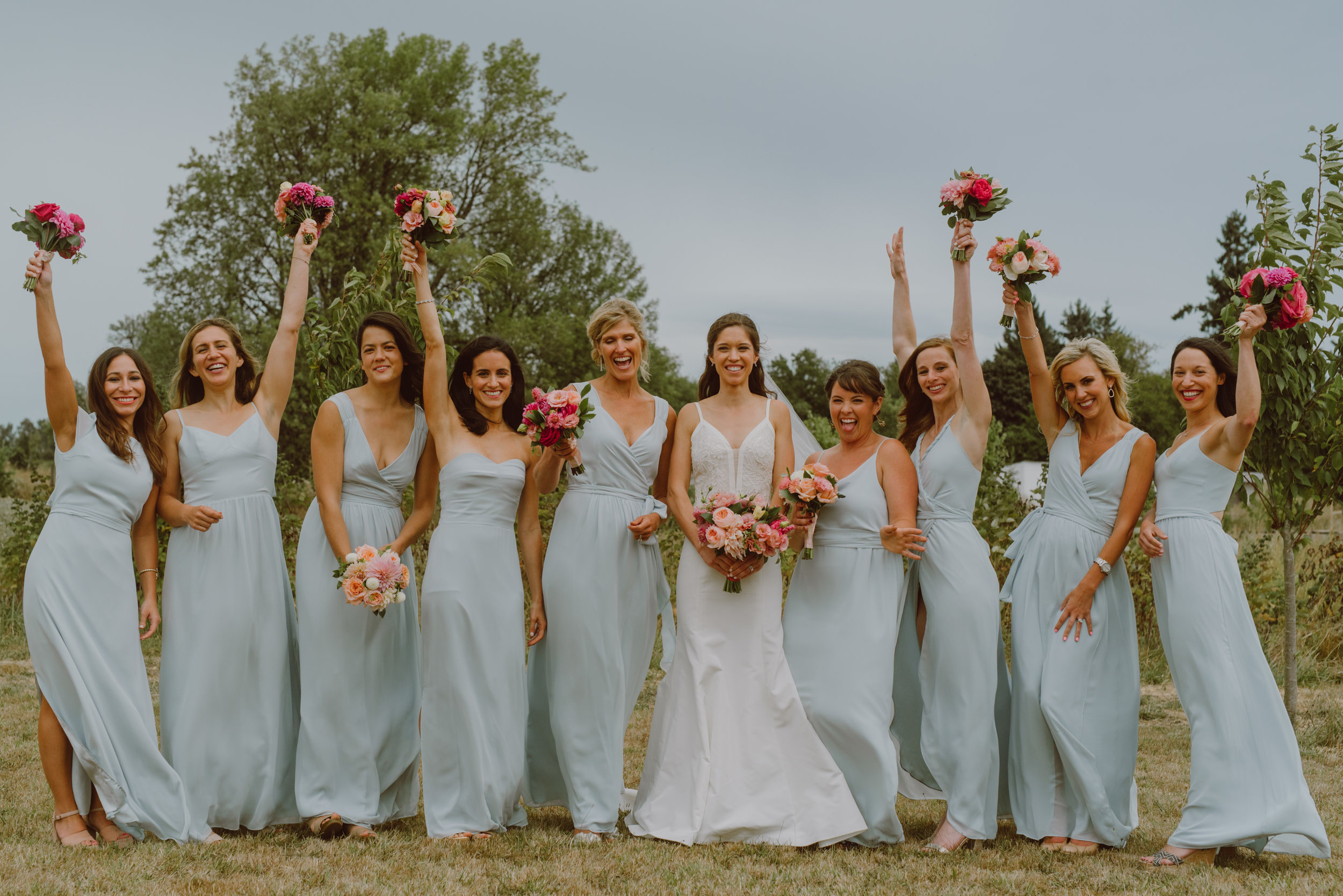 wedding_planner_portland_3.jpg