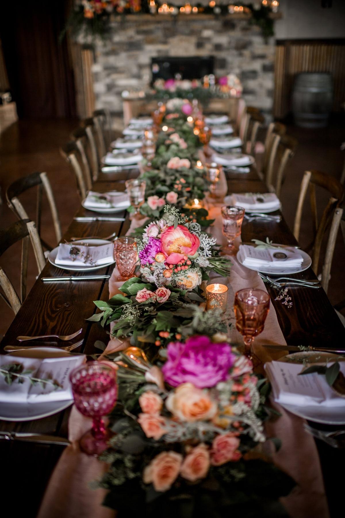 Benefit of Wedding Planner1.jpg