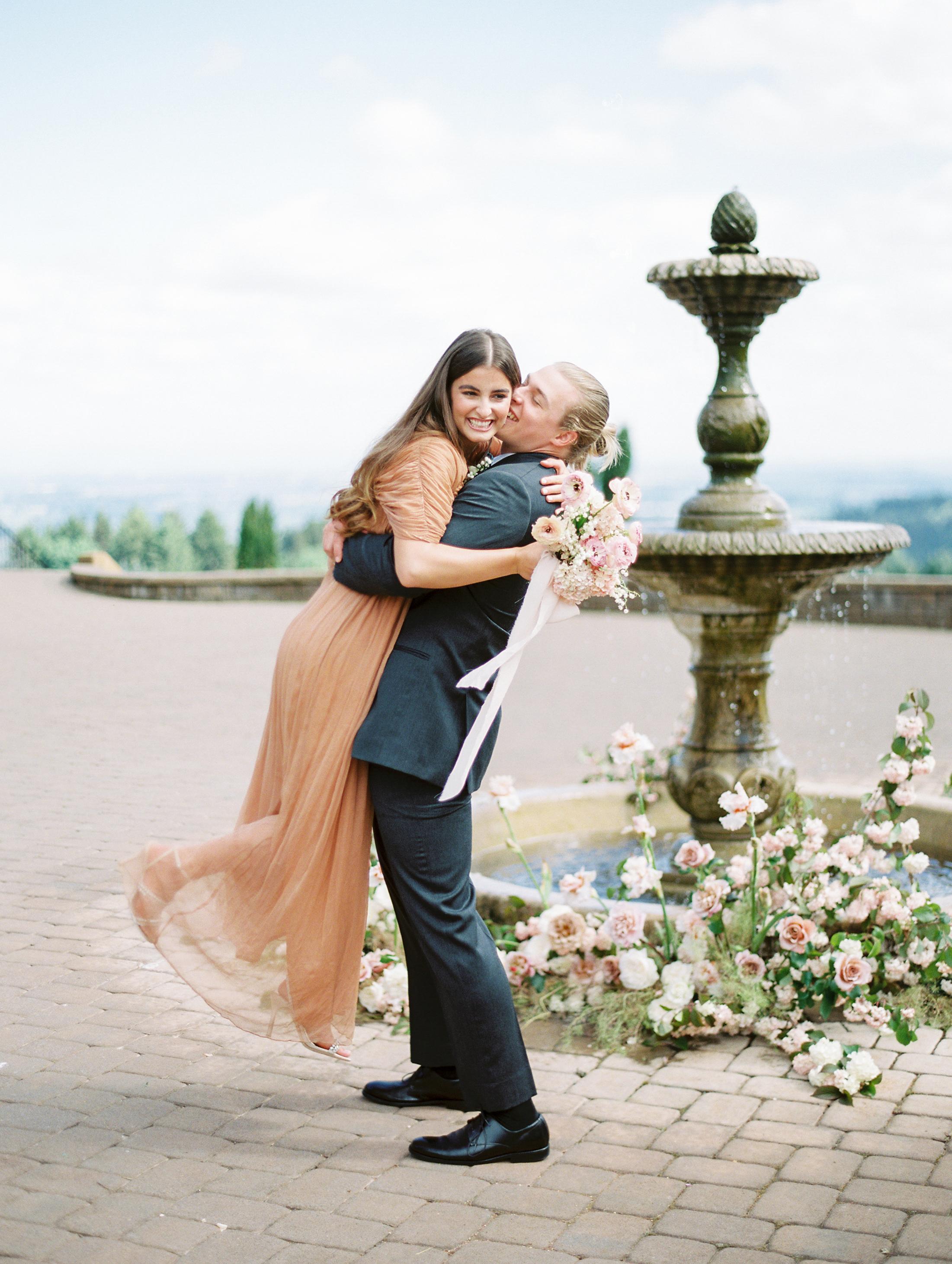 Oregon_Wine_Country_Wedding_Black_Walnut_Inn_1
