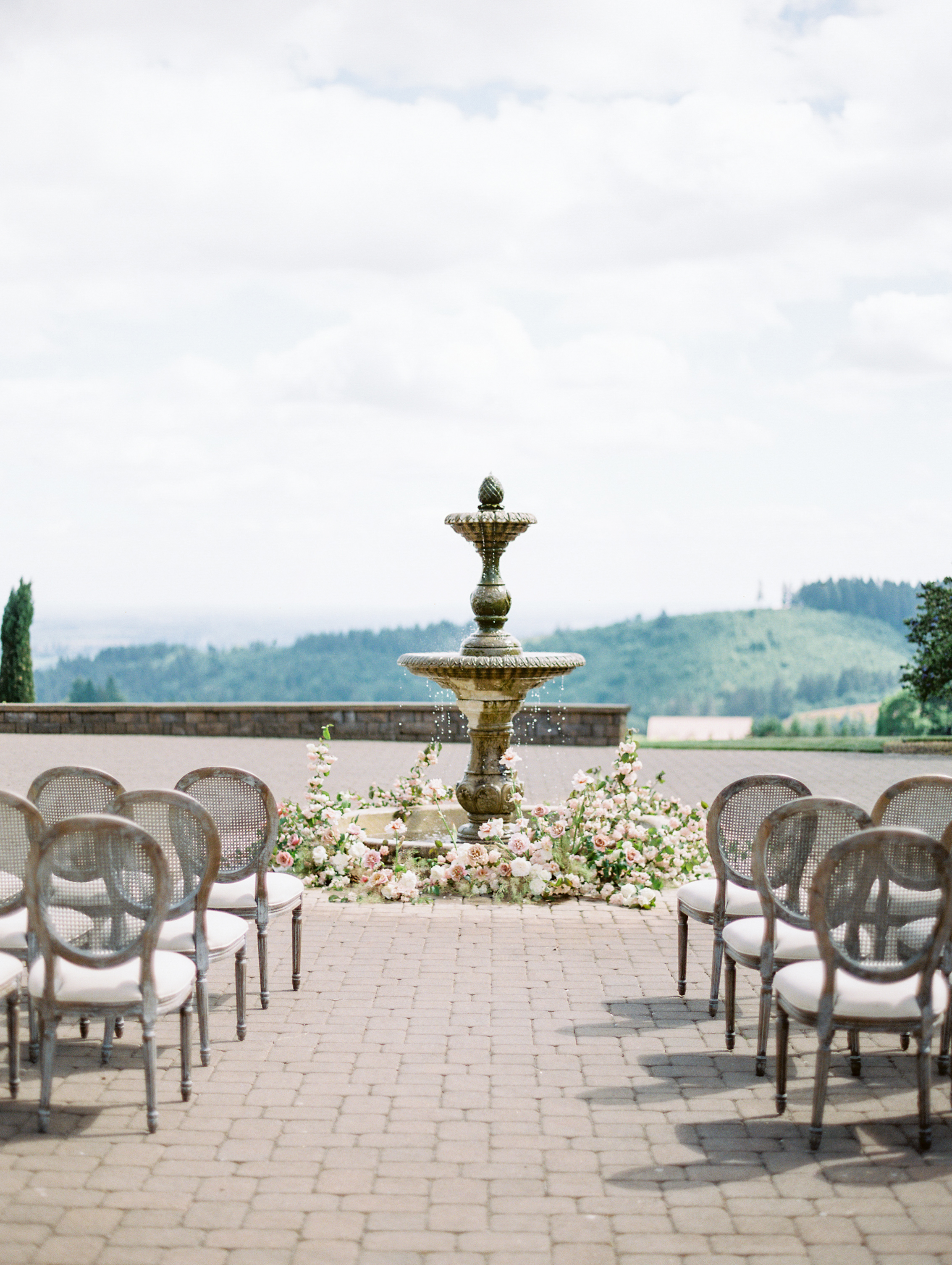 Oregon_Wine_Country_Wedding_Black_Walnut_Inn_7